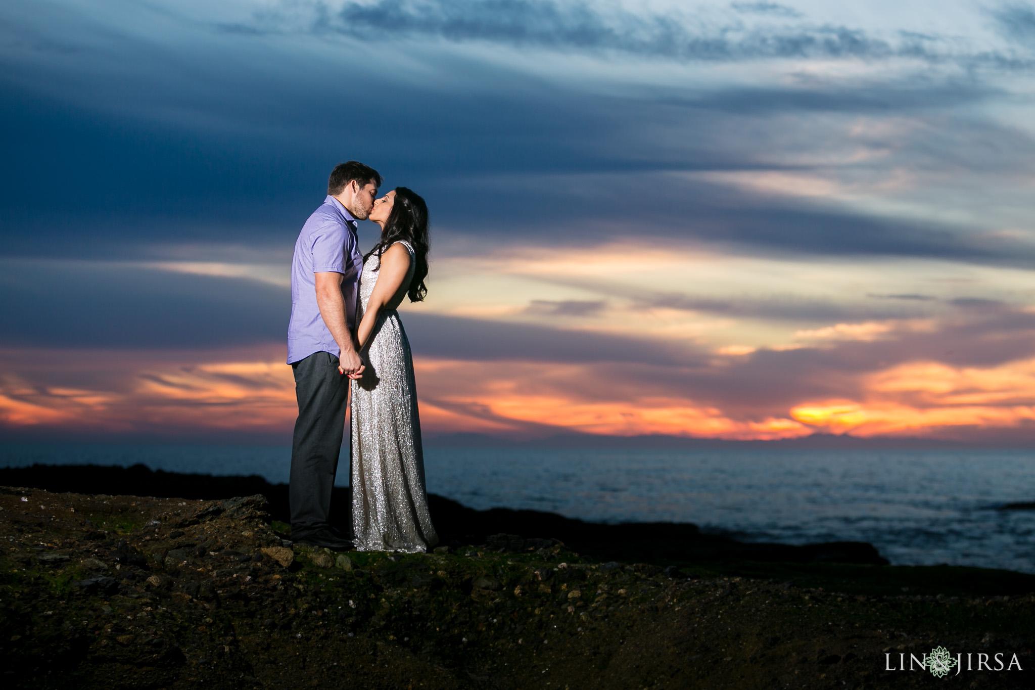 0079-PJ-Mission-San-Juan-Capistrano-Victoria-Beach-Engagement-Photography