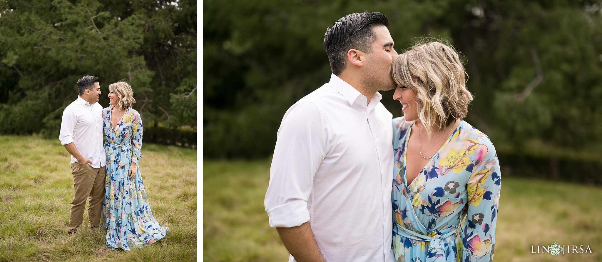 01-jeffrey-open-space-orange-county-engagement-photography