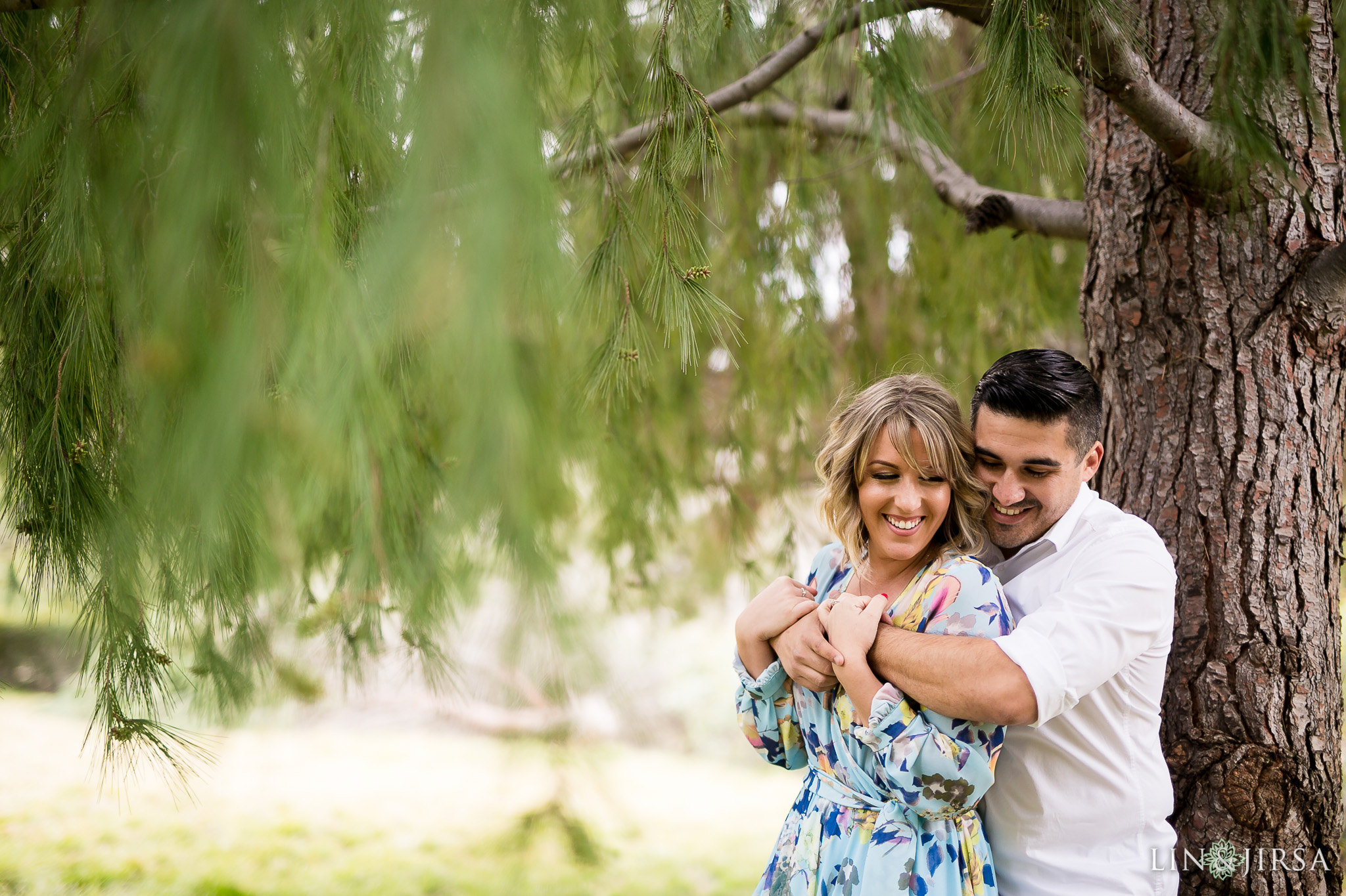 02-jeffrey-open-space-orange-county-engagement-photography