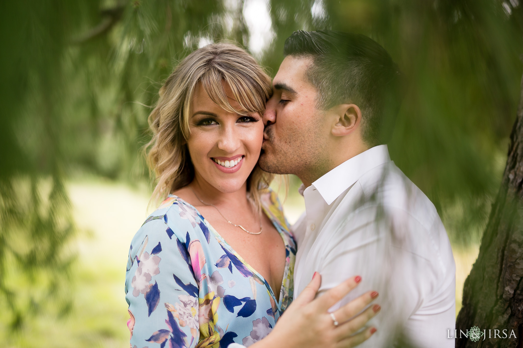 03-jeffrey-open-space-orange-county-engagement-photography