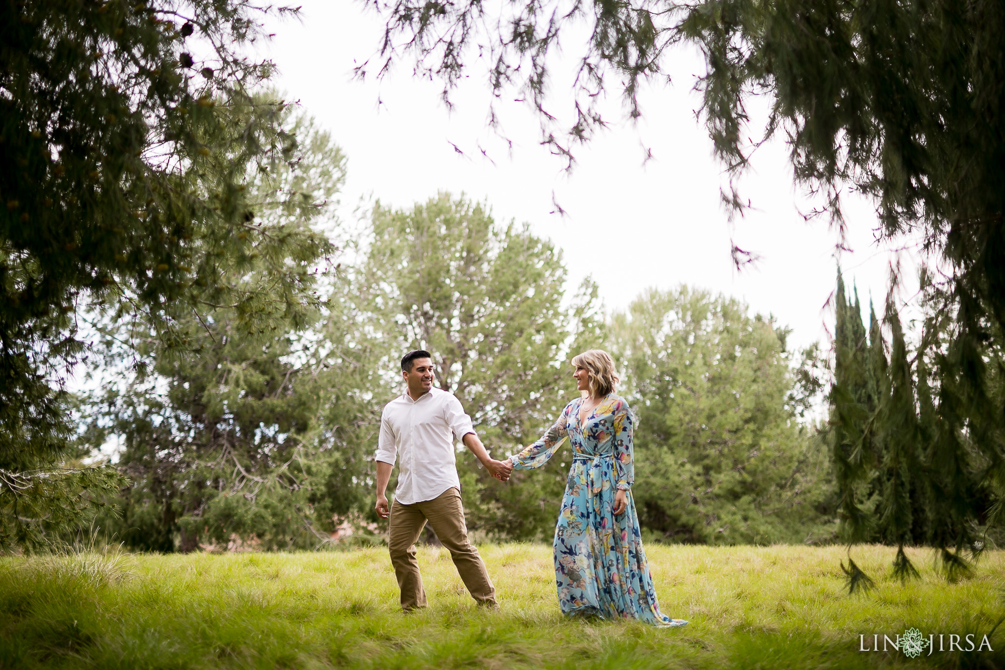 04-jeffrey-open-space-orange-county-engagement-photography