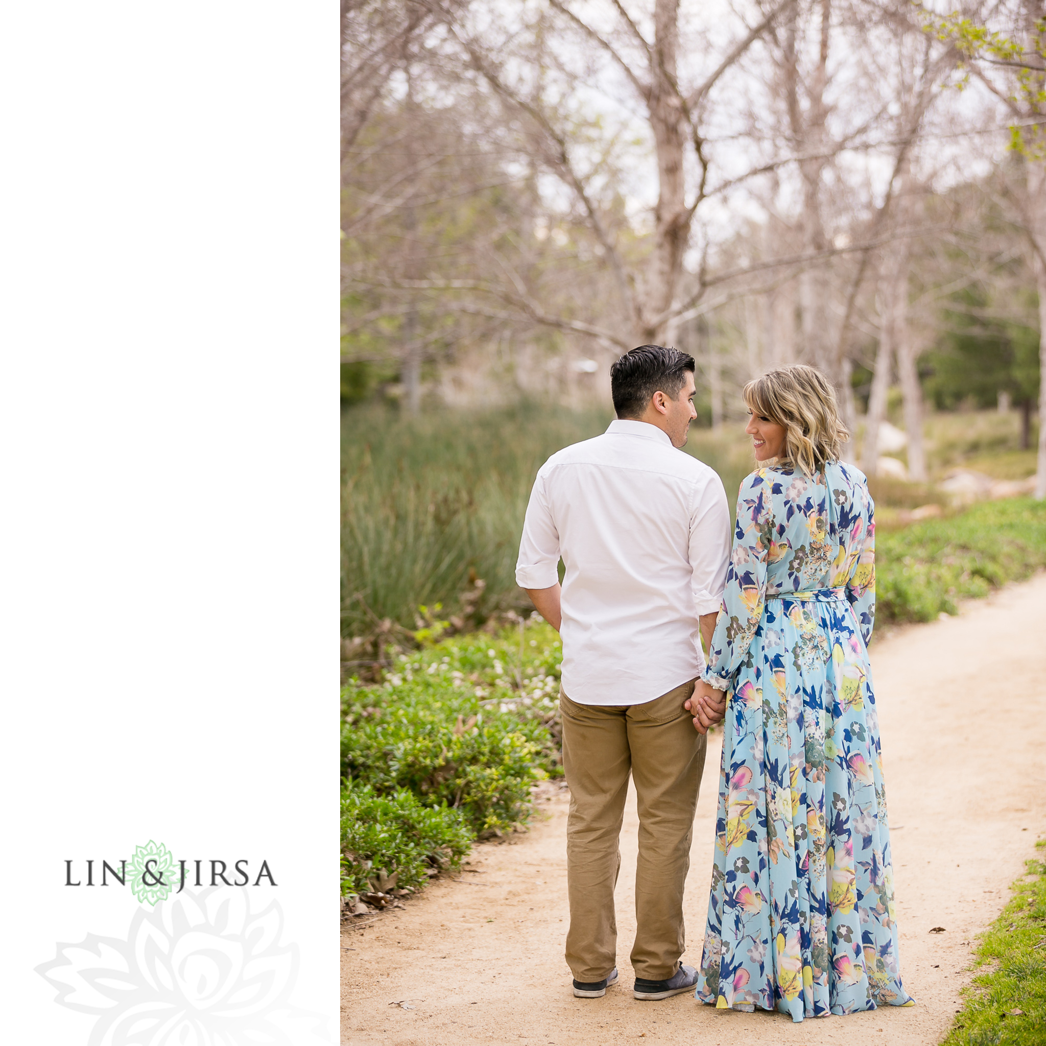 07-jeffrey-open-space-orange-county-engagement-photography