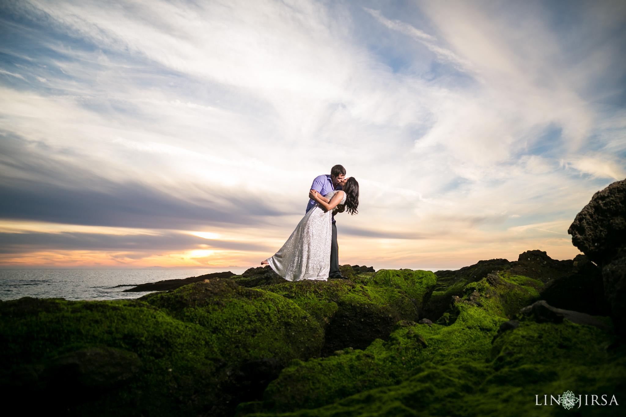 07-orange-county-laguna-beach-engagement-photography
