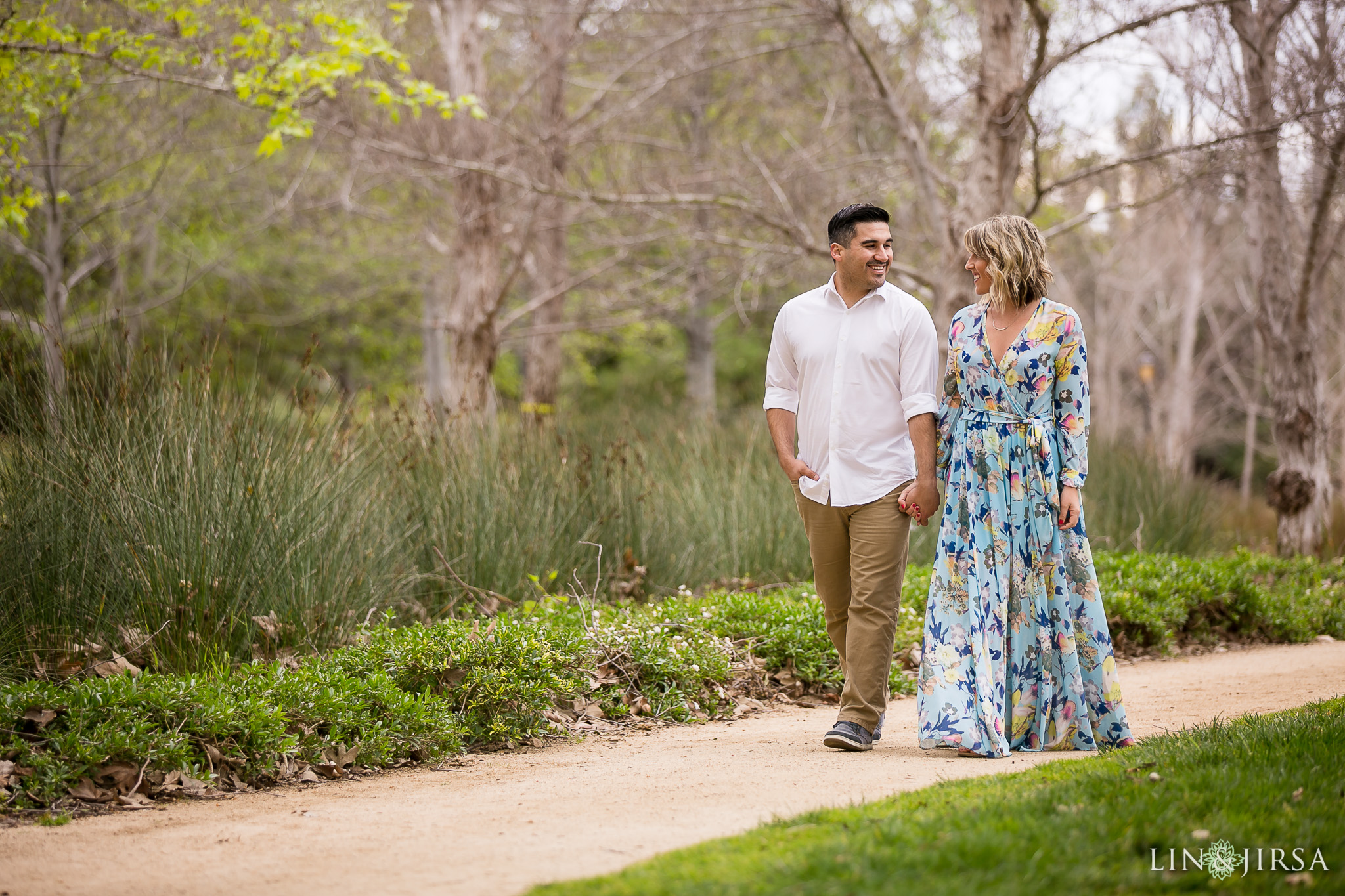 08-jeffrey-open-space-orange-county-engagement-photography