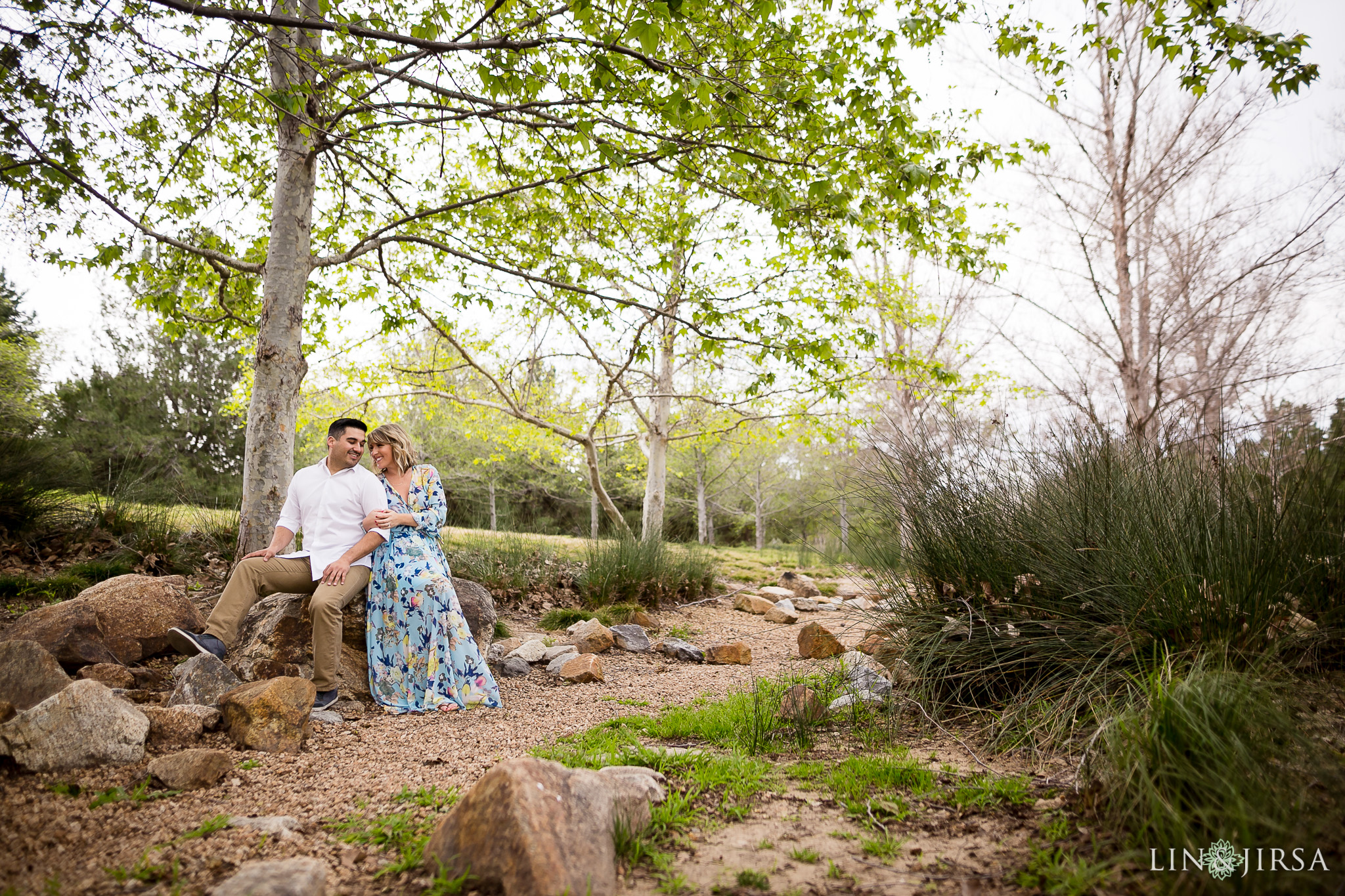 09-jeffrey-open-space-orange-county-engagement-photography