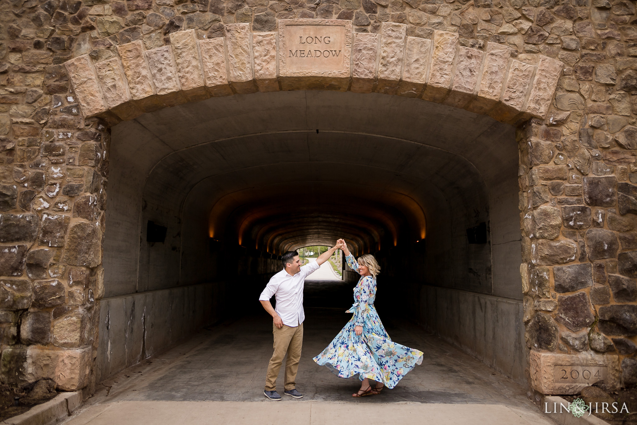 10-jeffrey-open-space-orange-county-engagement-photography