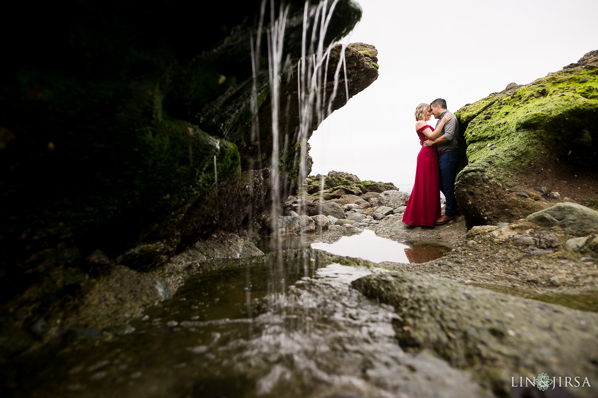 13-jeffrey-open-space-orange-county-engagement-photography