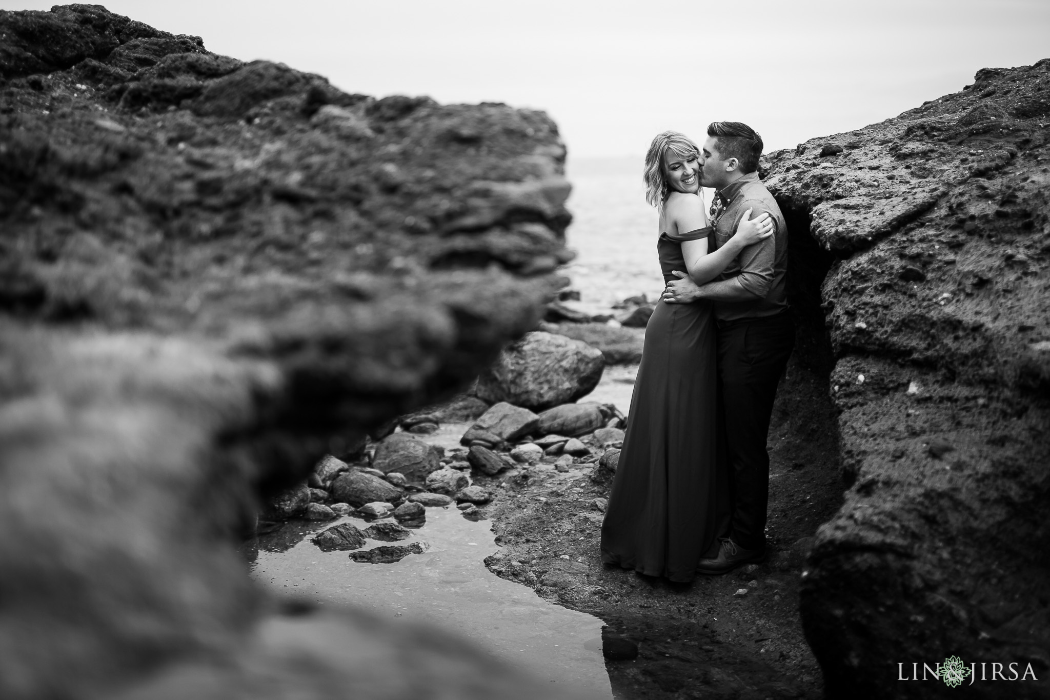 15-jeffrey-open-space-orange-county-engagement-photography