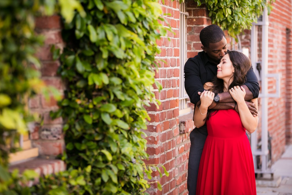 0043-CM-Downtown-Laguna-Orange-County-Engagement-Photography