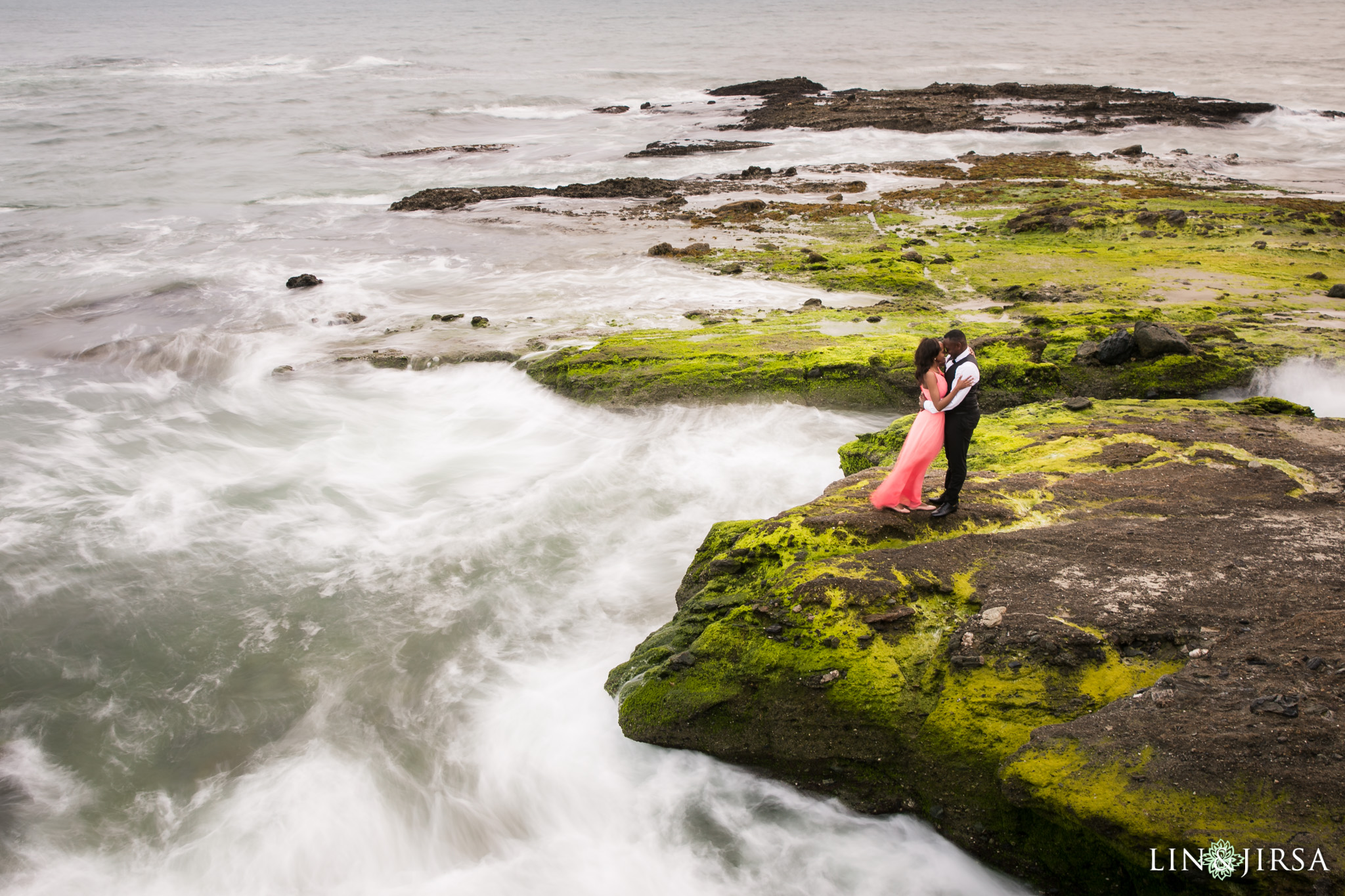 0059-LS-Jefferey-Open-Space-Orange-County-Engagement-Photography