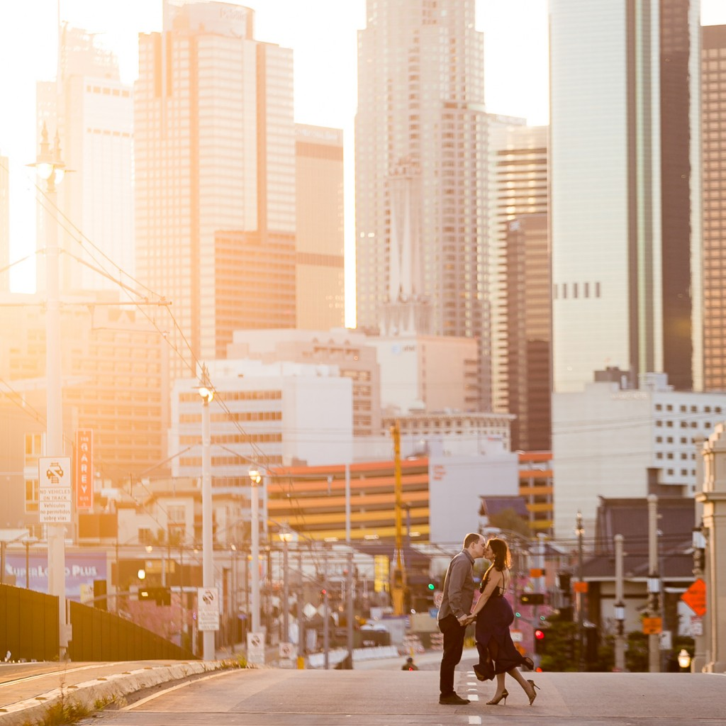 0083-LJ-Downtown-Los-Angeles-Engagement-Photography