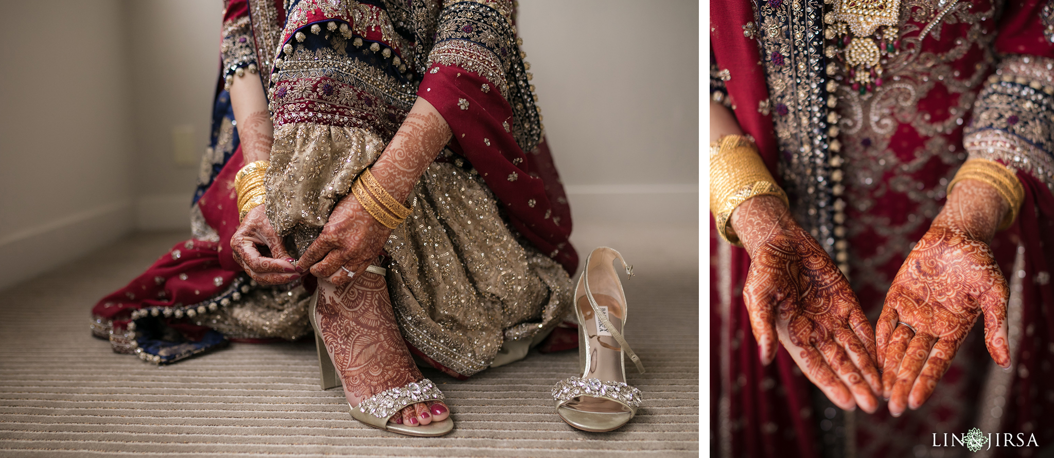 02-Hyatt-regency-long-beach-wedding-photography