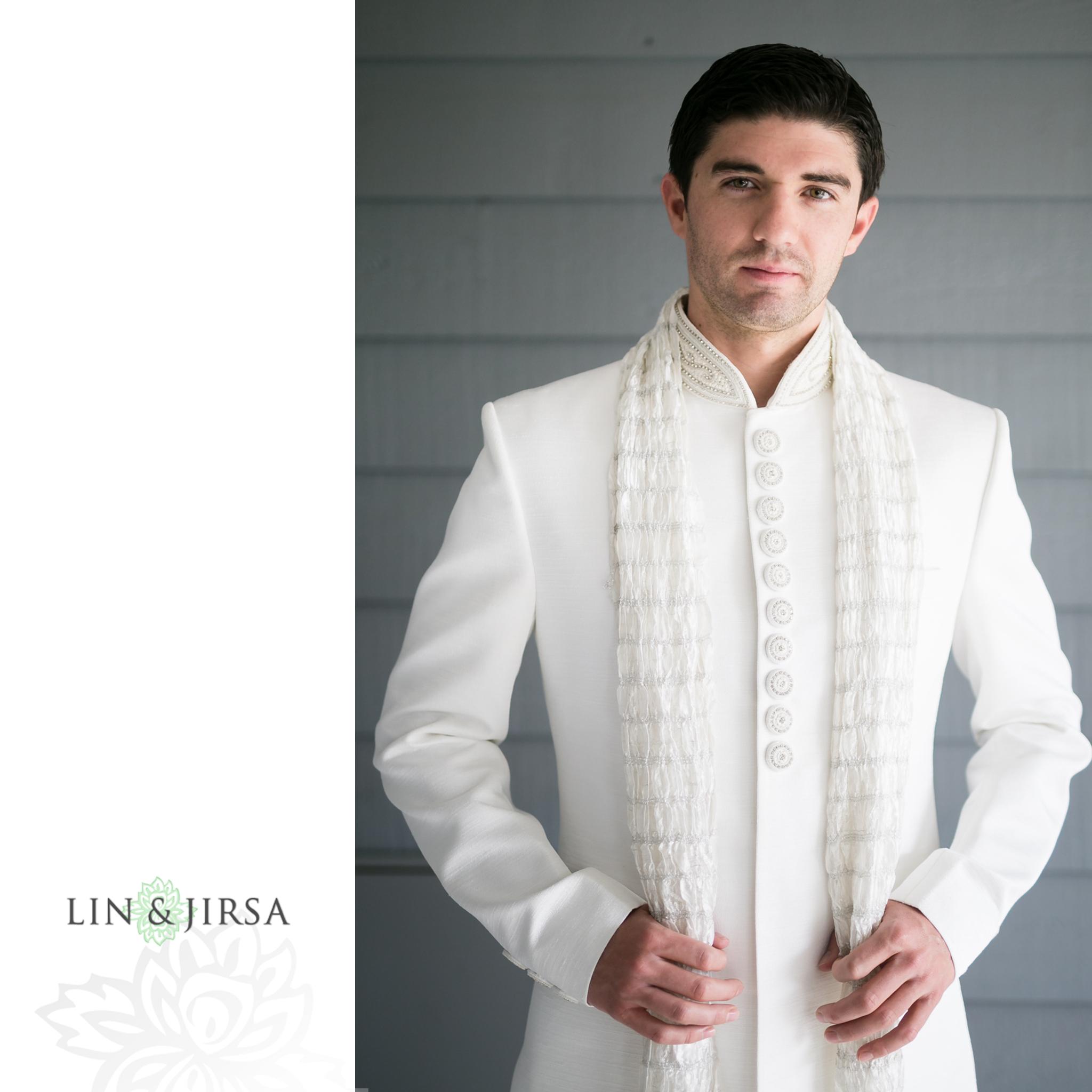 04-Laguna-cliffs-marriott-indian-fusion-wedding-photography