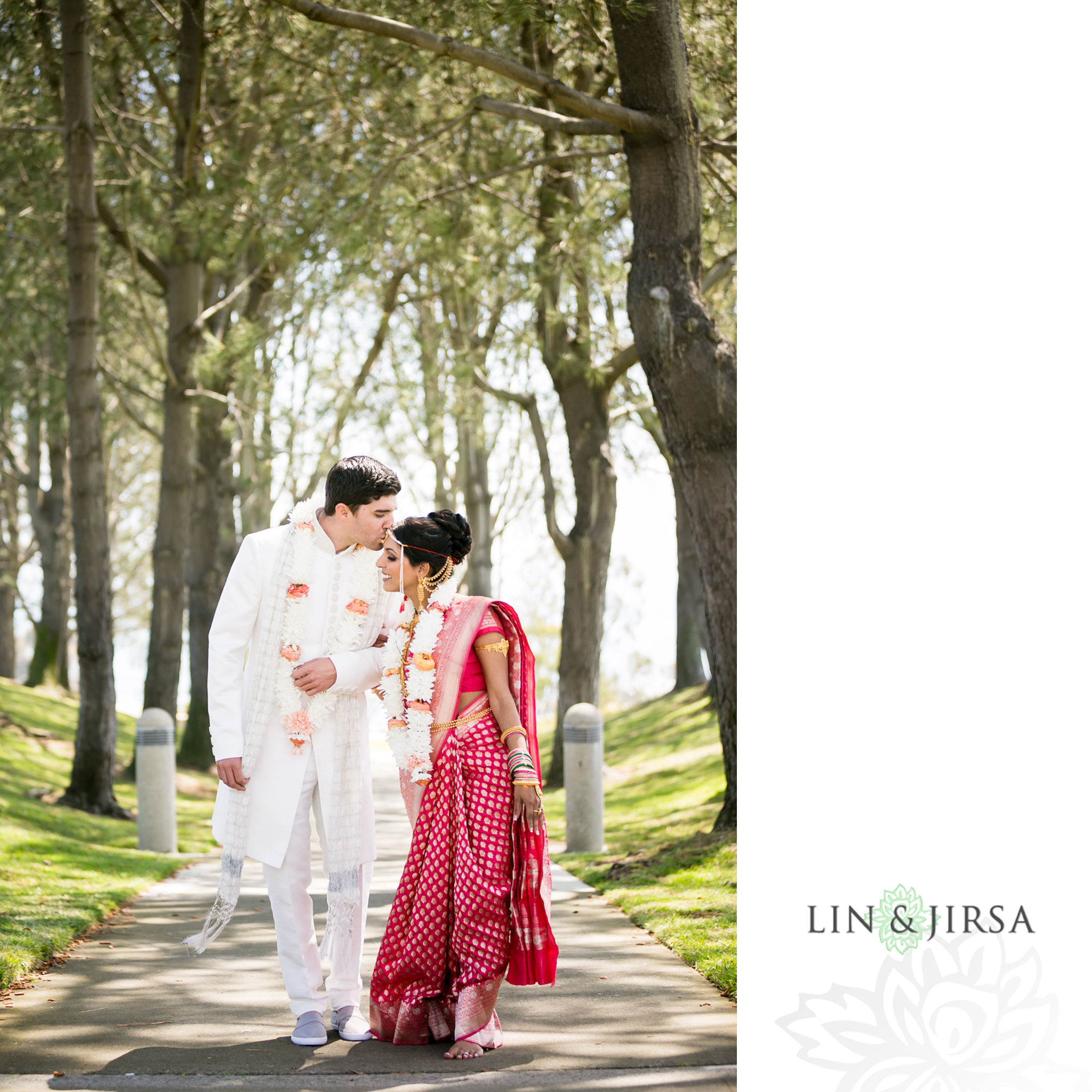 09-Laguna-cliffs-marriott-indian-fusion-wedding-photography