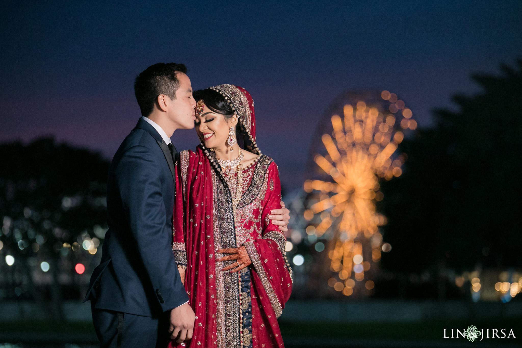 10-Hyatt-regency-long-beach-wedding-photography