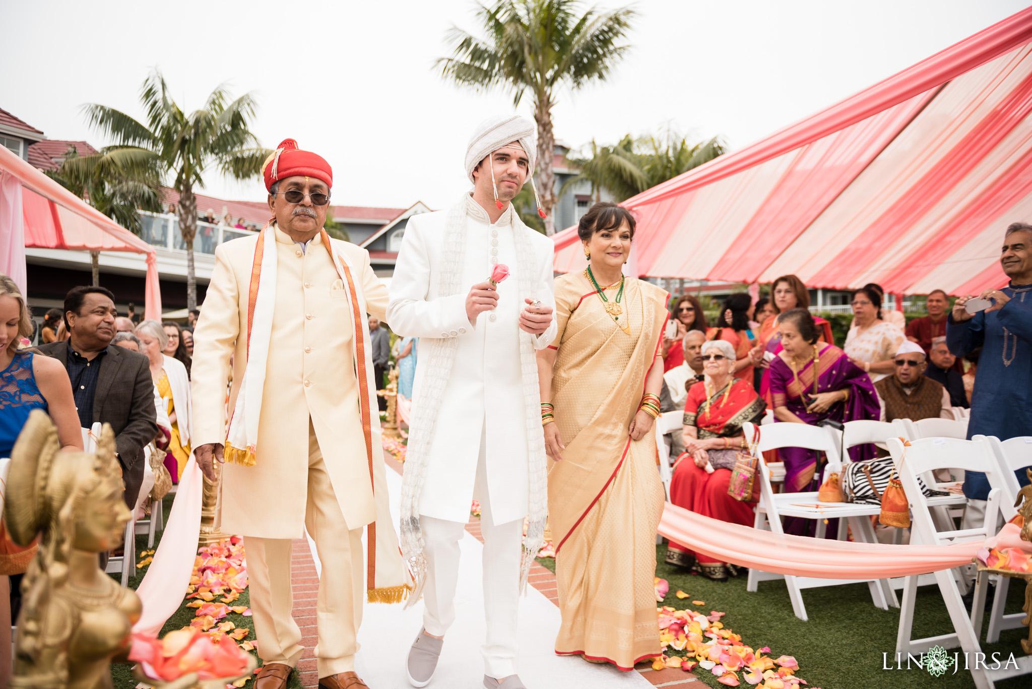 10-Laguna-cliffs-marriott-indian-fusion-wedding-photography