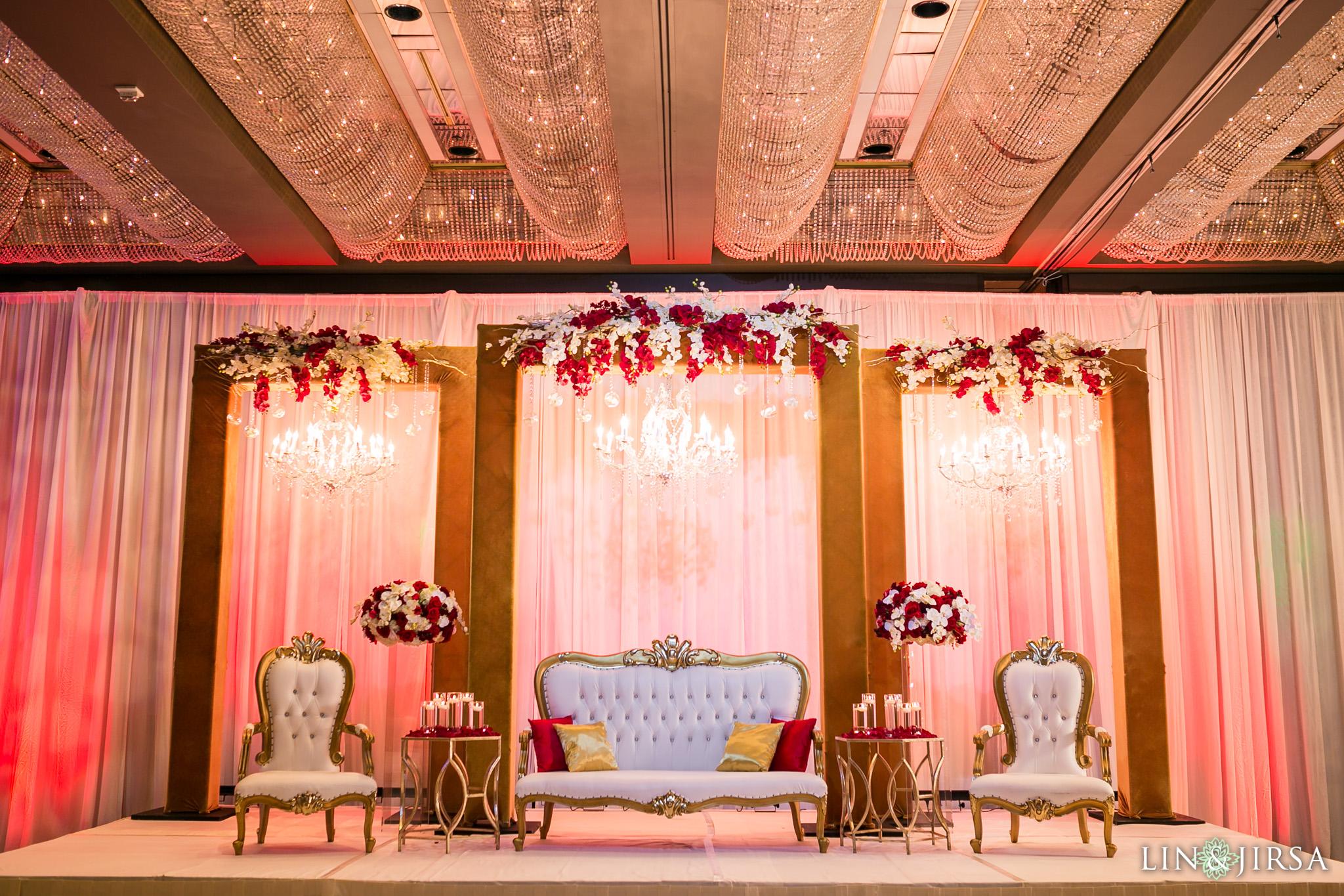 12-Hyatt-regency-long-beach-wedding-photography