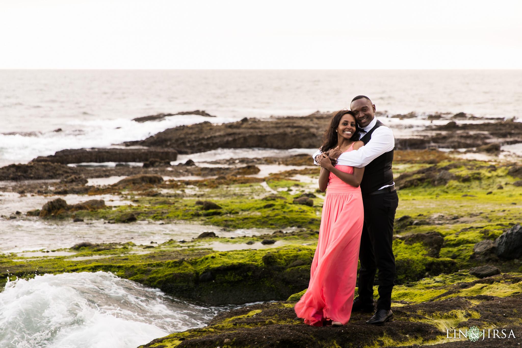 12-jefferey-open-space-orange-county-wedding-photography