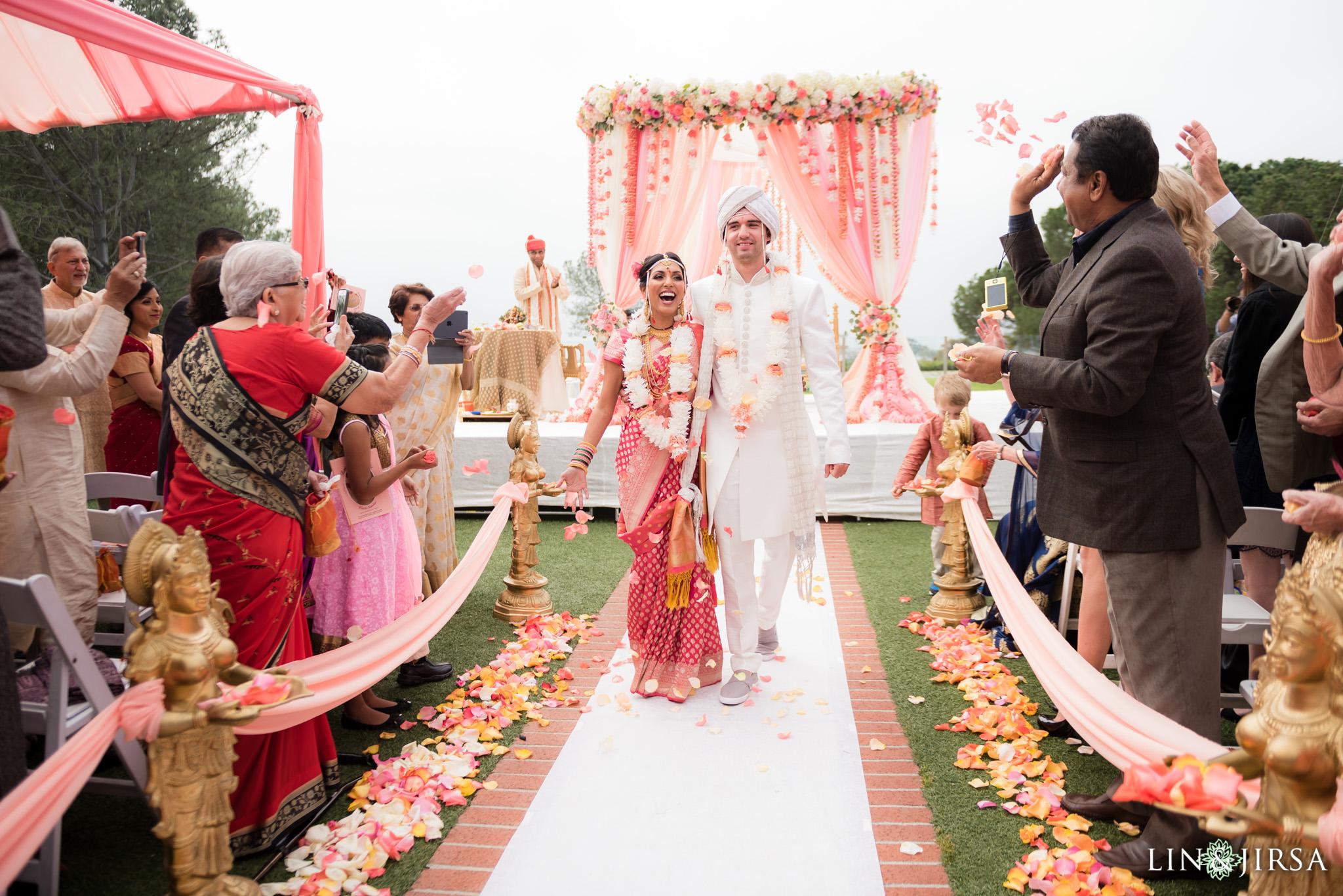 13-Laguna-cliffs-marriott-indian-fusion-wedding-photography