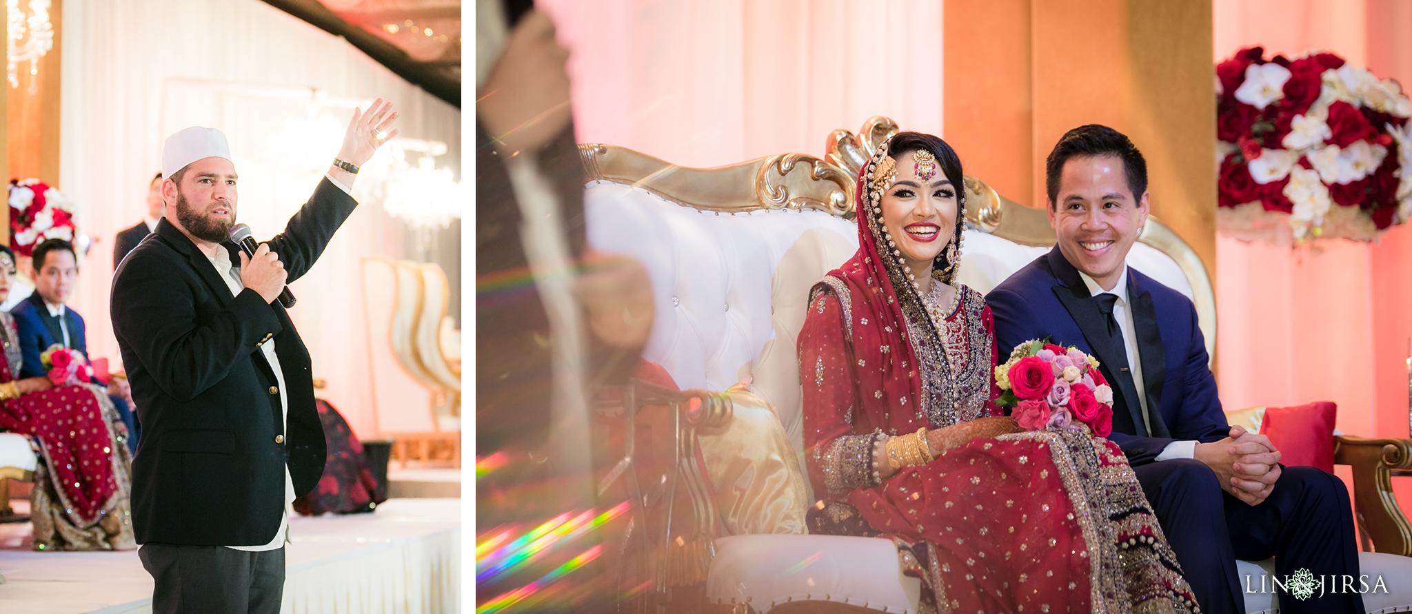 16-Hyatt-regency-long-beach-wedding-photography