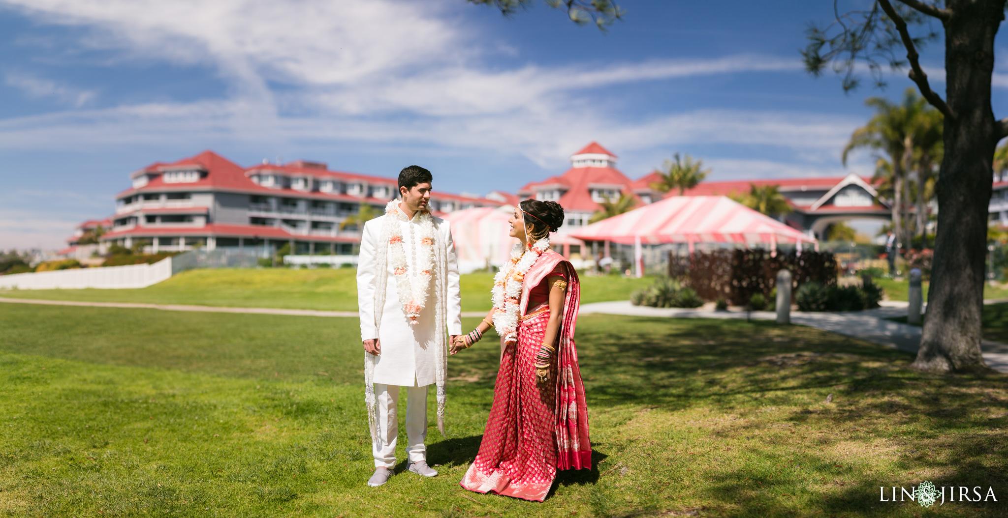 16-Laguna-cliffs-marriott-indian-fusion-wedding-photography