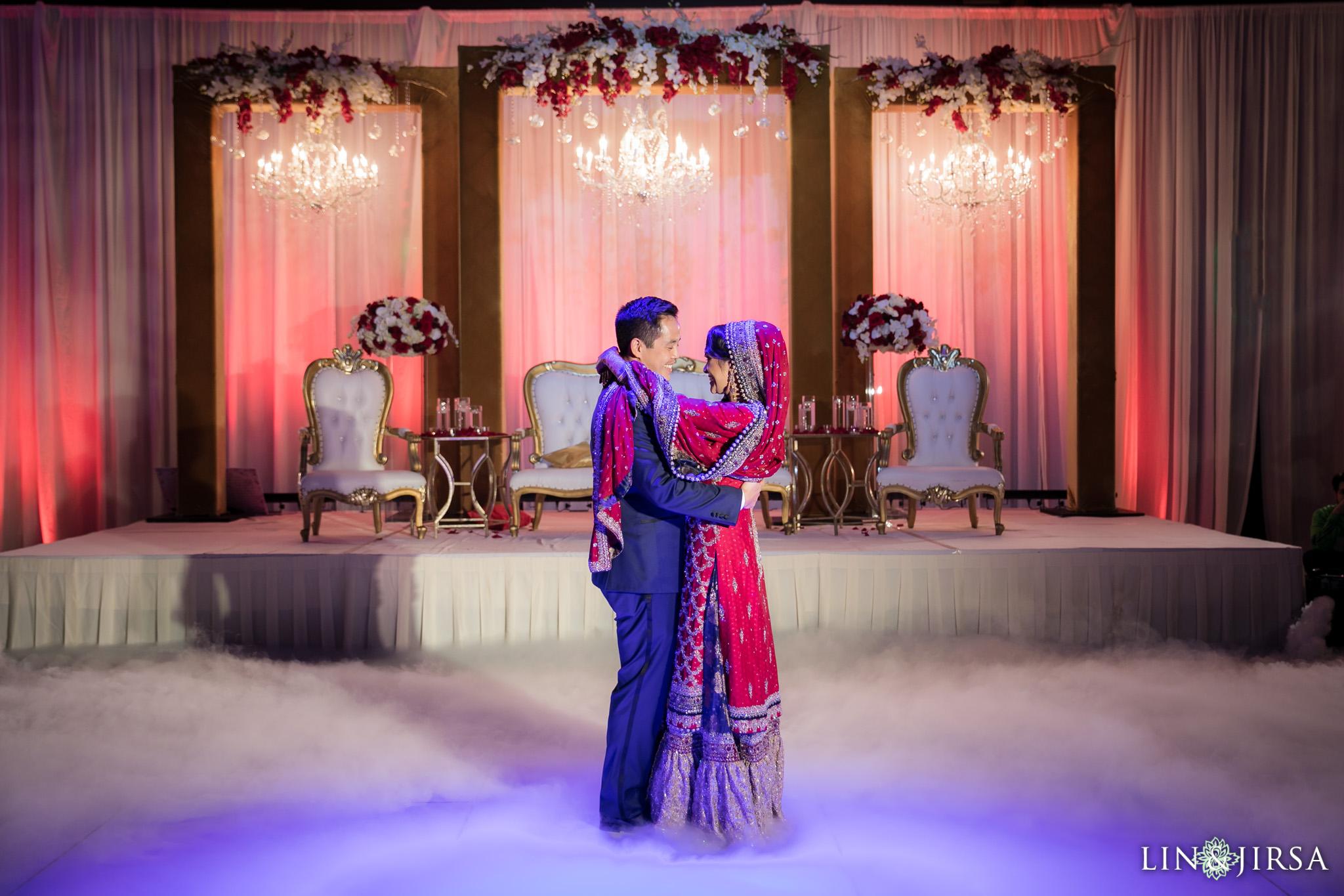 20-Hyatt-regency-long-beach-wedding-photography