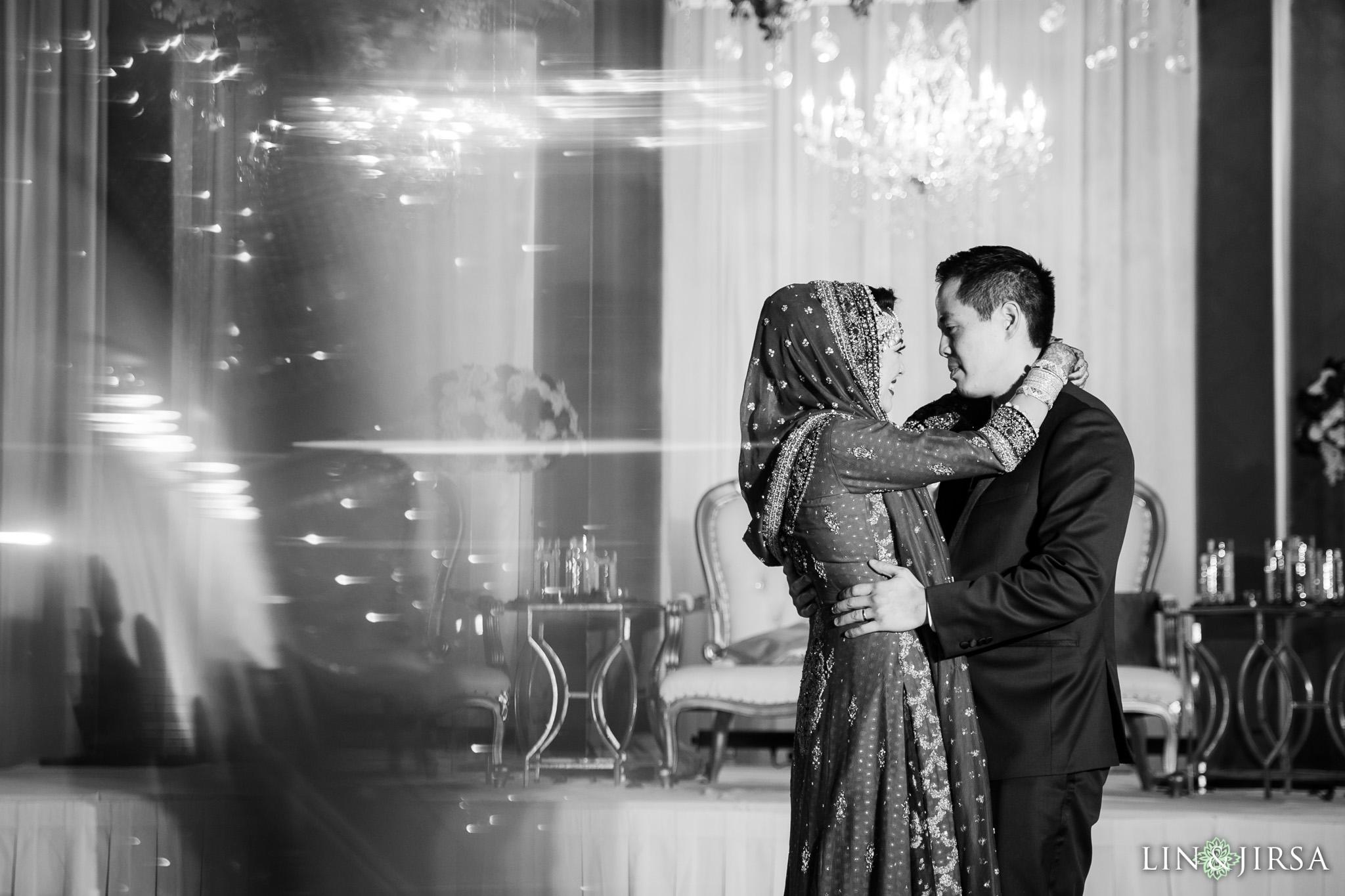 21-Hyatt-regency-long-beach-wedding-photography