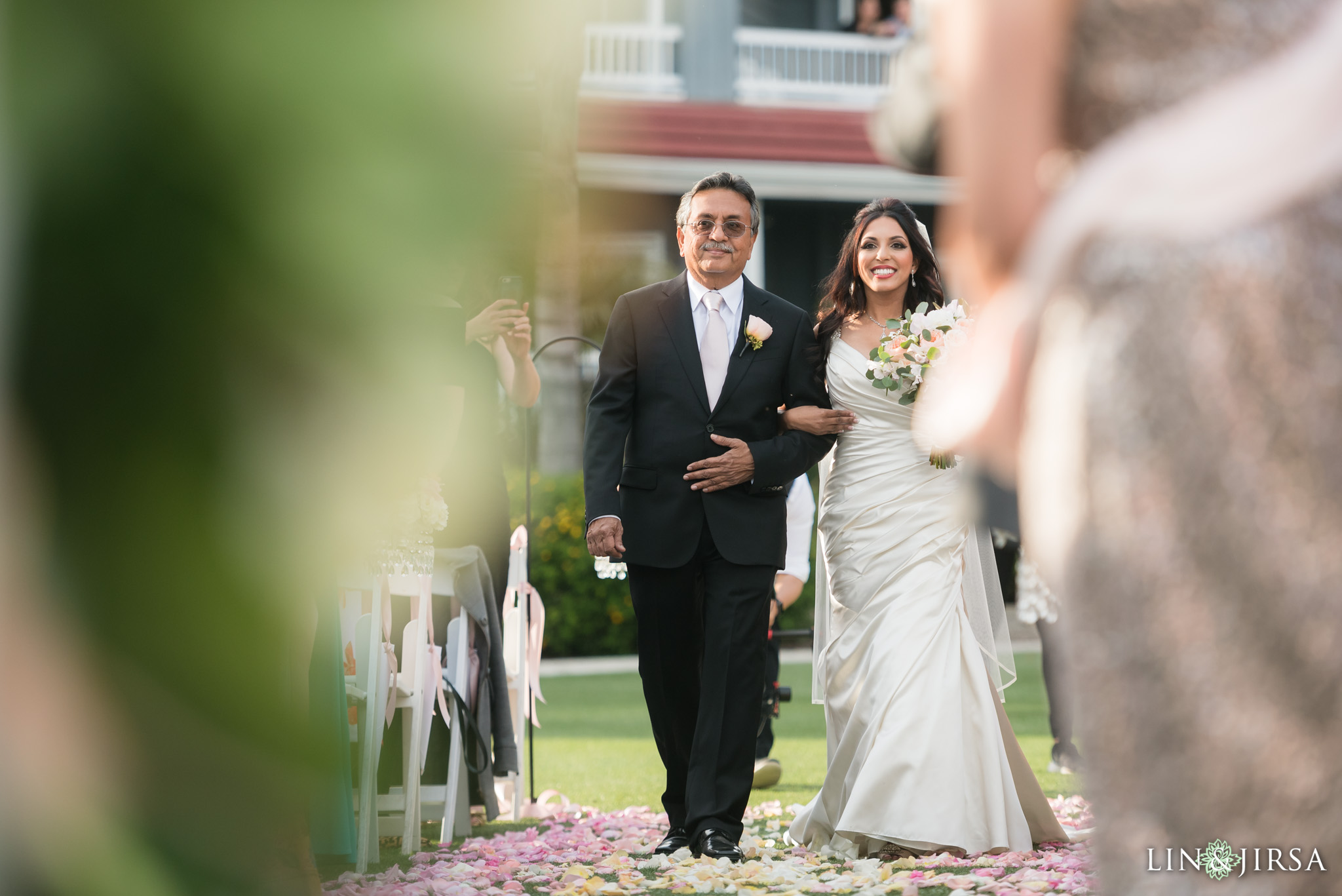 22-Laguna-cliffs-marriott-indian-fusion-wedding-photography
