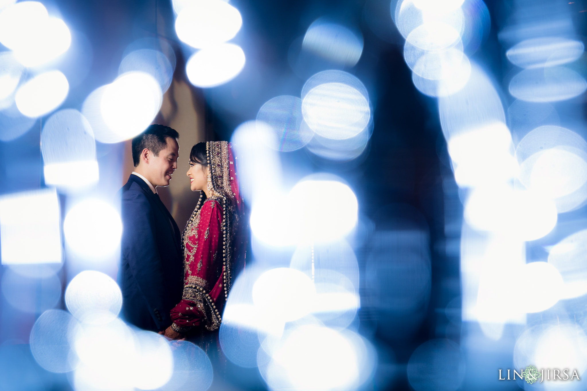 25-Hyatt-regency-long-beach-wedding-photography