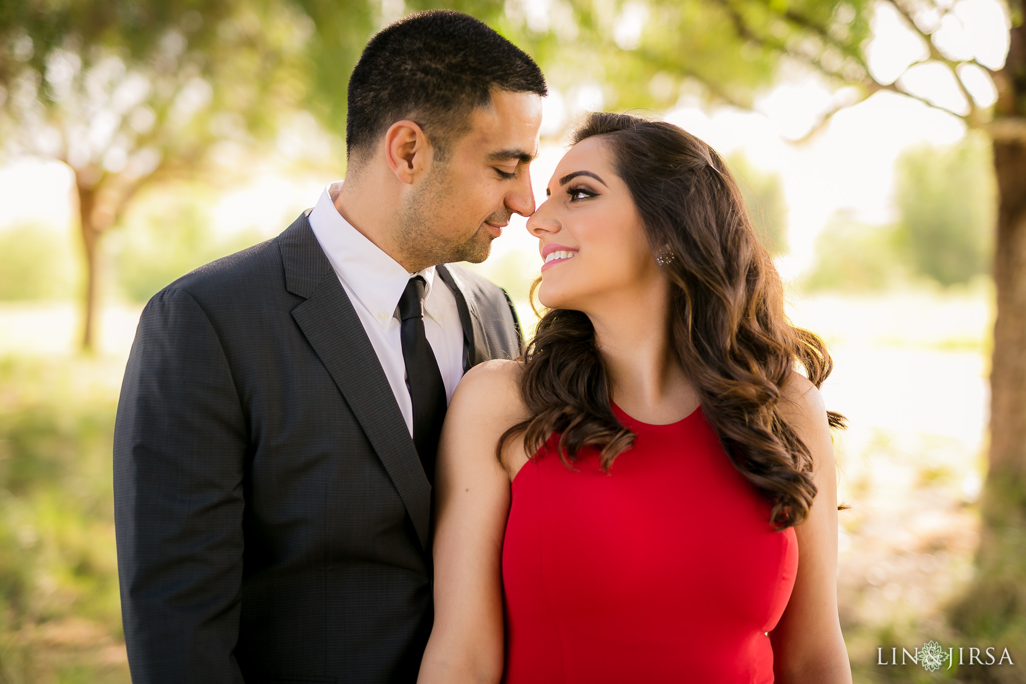 01-laguna-beach-orange-county-beach-engagement-photography