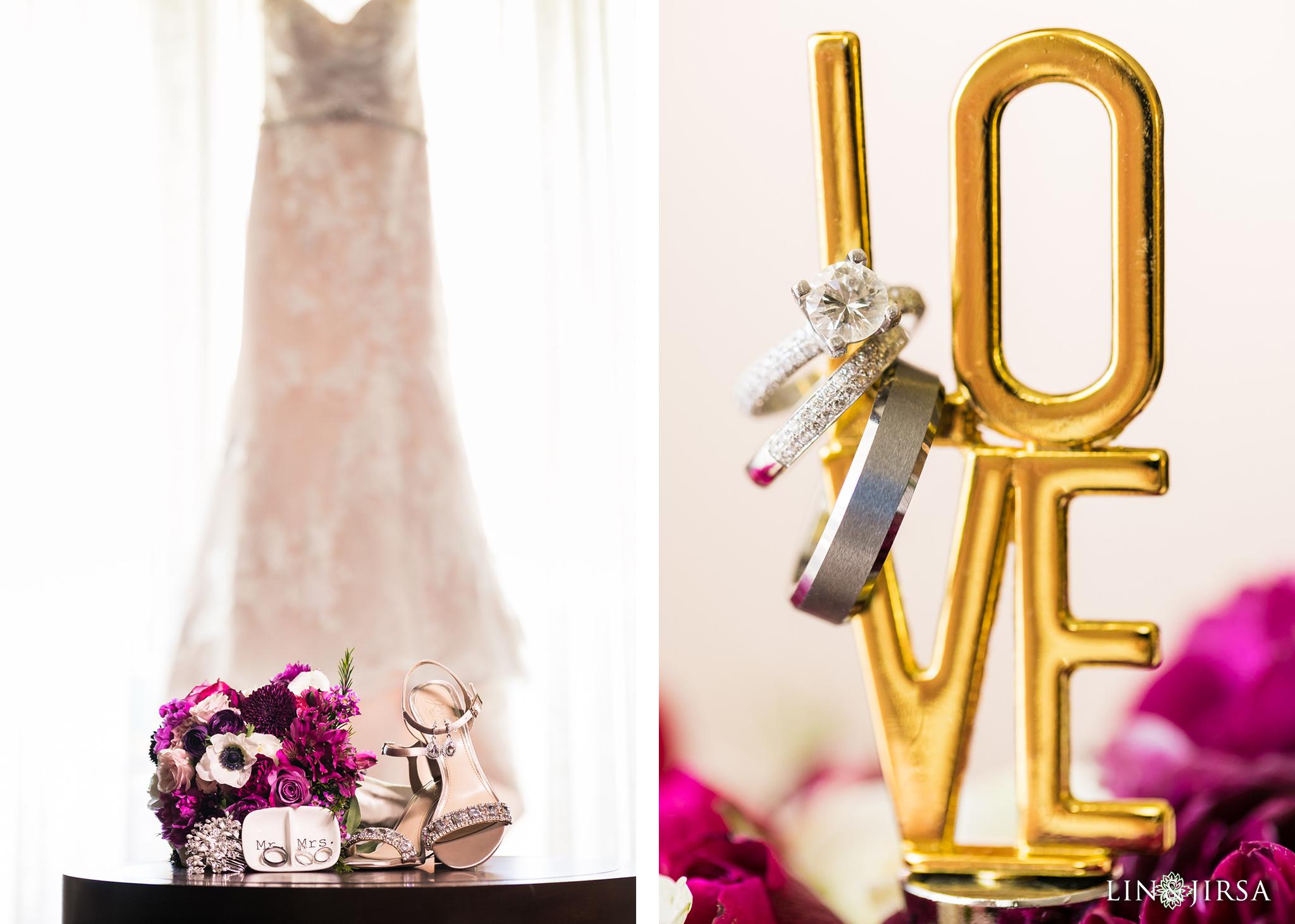 01-newport-beach-marriott-wedding-photography