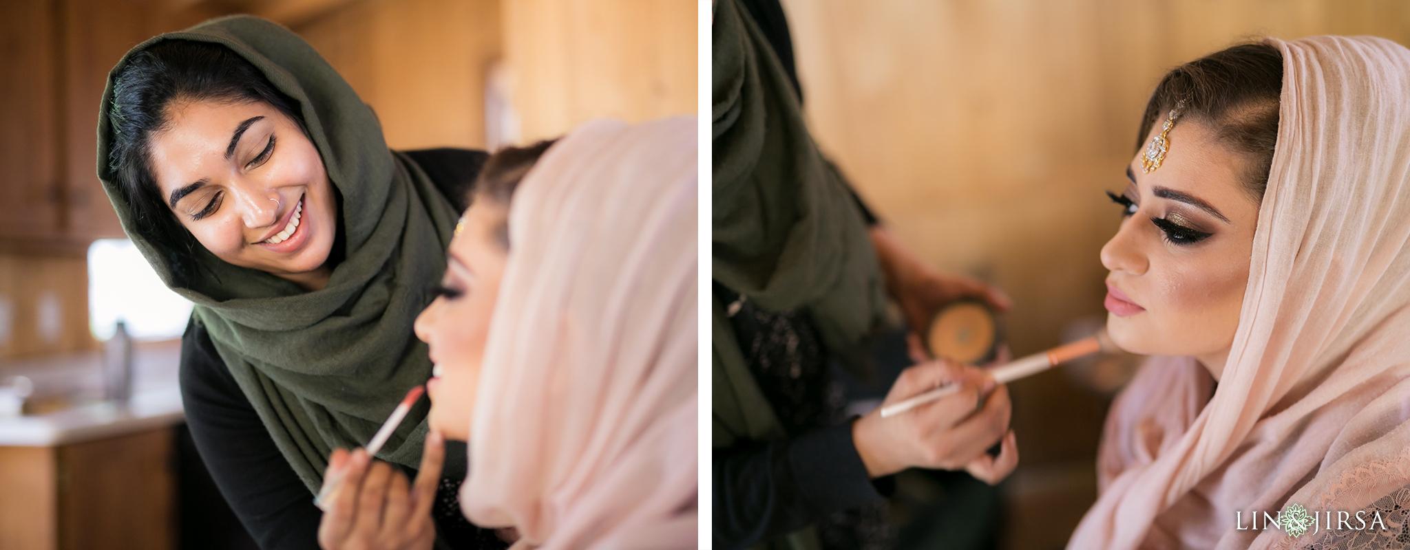 02-calamigos-ranch-muslim-wedding-photography
