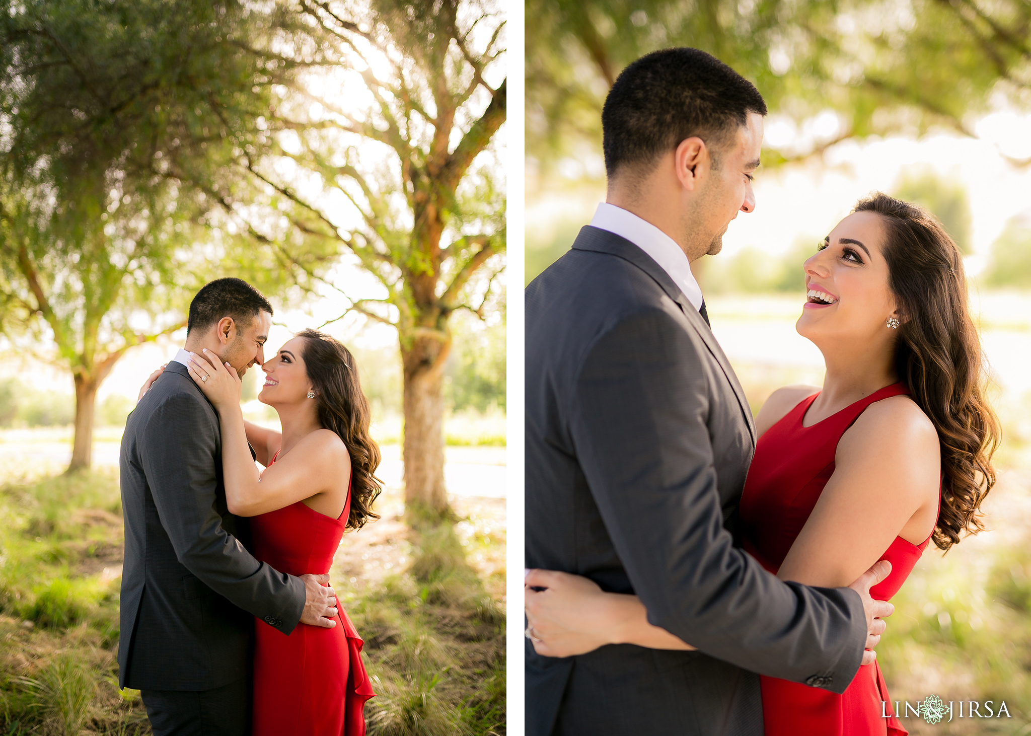 02-laguna-beach-orange-county-beach-engagement-photography