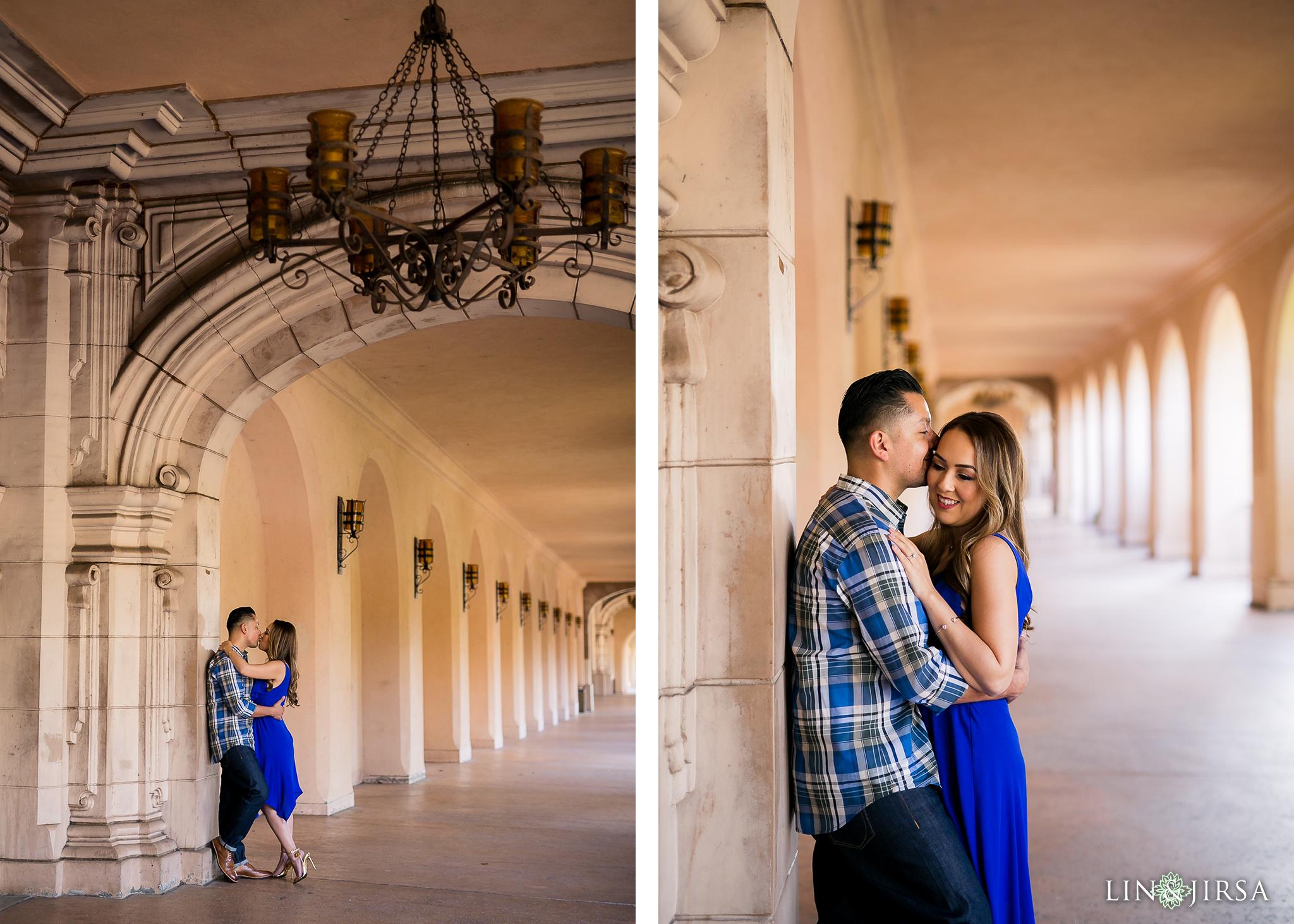 03-balboa-park-san-diego-engagement-photography