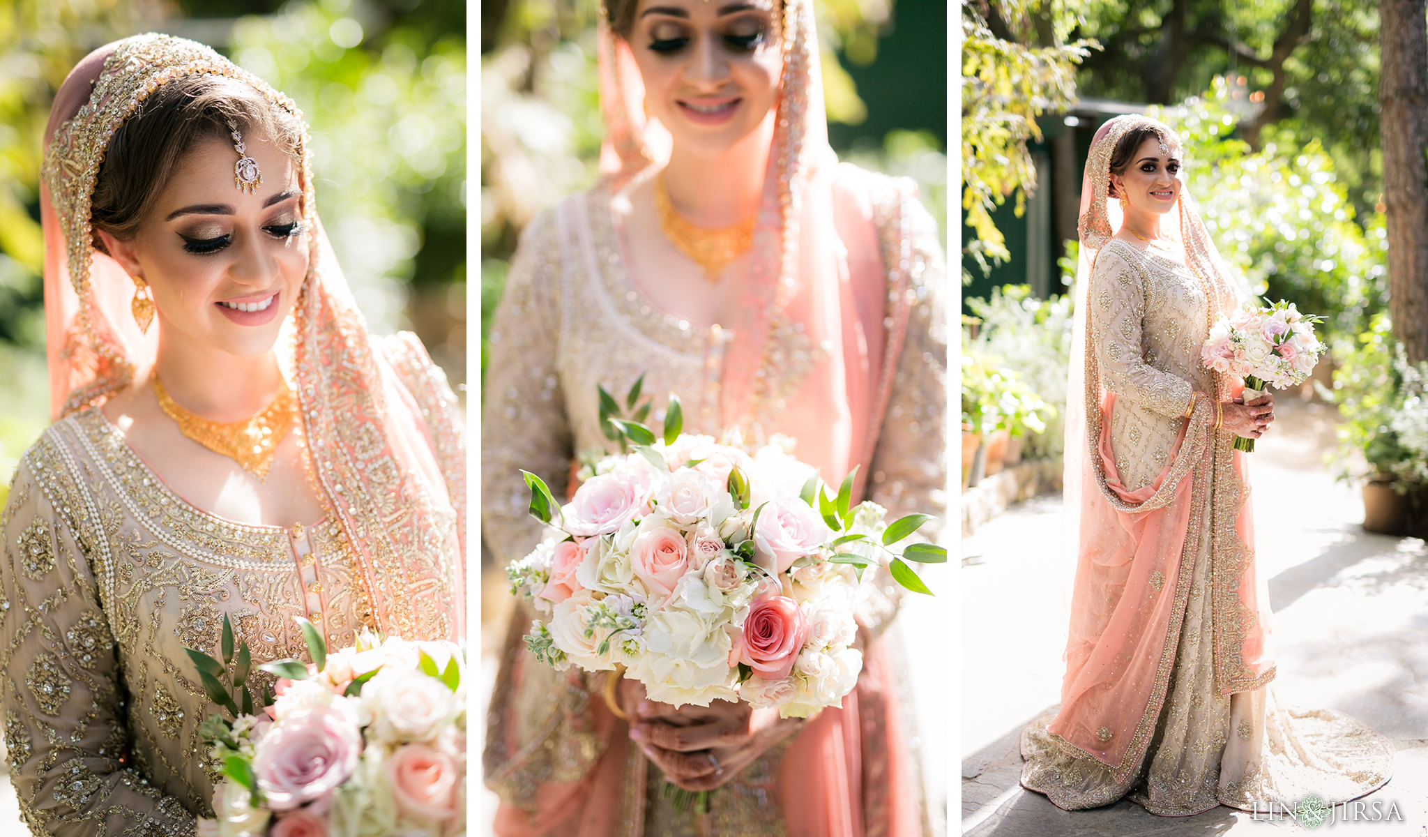 03-calamigos-ranch-muslim-wedding-photography