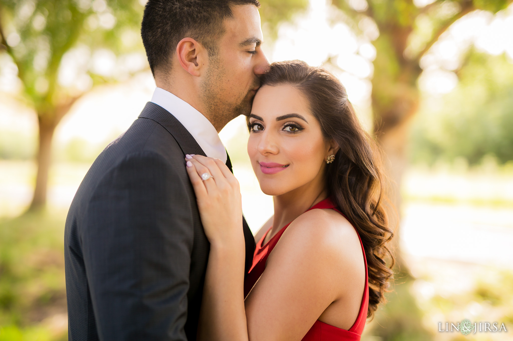 03-laguna-beach-orange-county-beach-engagement-photography