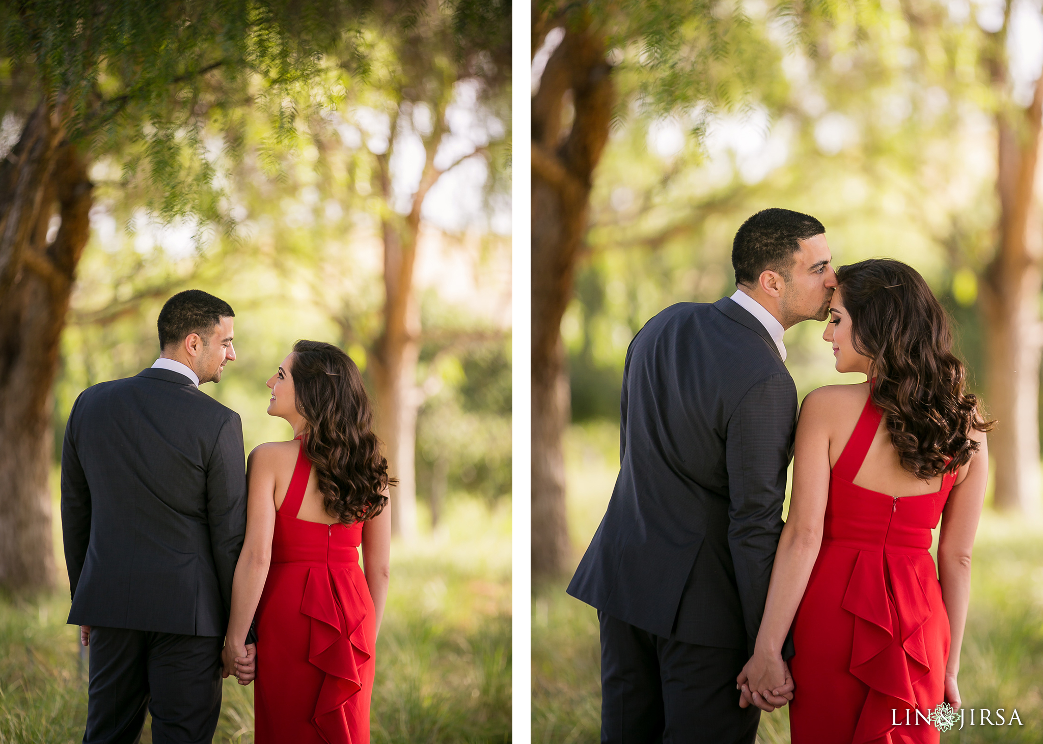 04-laguna-beach-orange-county-beach-engagement-photography