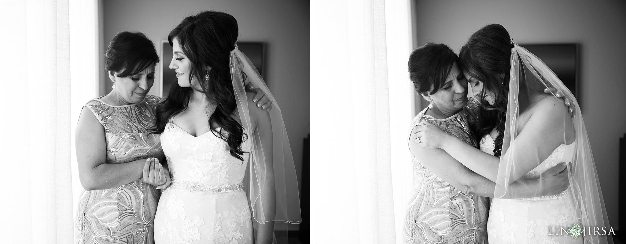 05-newport-beach-marriott-wedding-photography