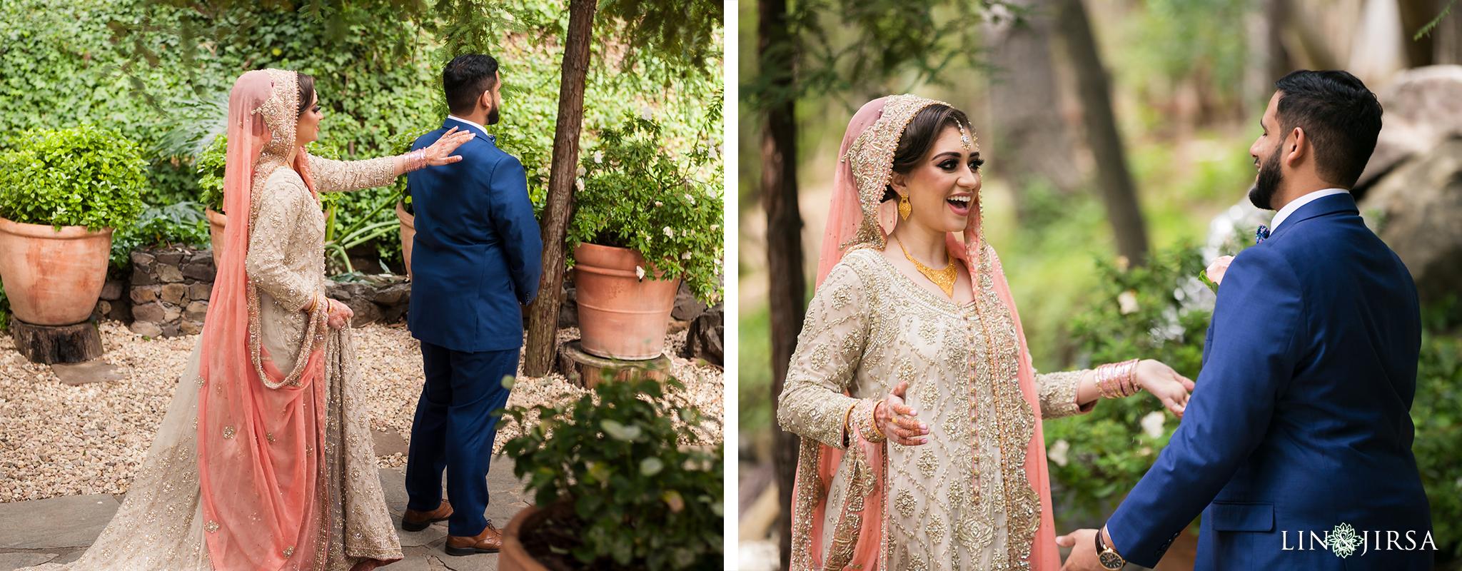 06-calamigos-ranch-muslim-wedding-photography