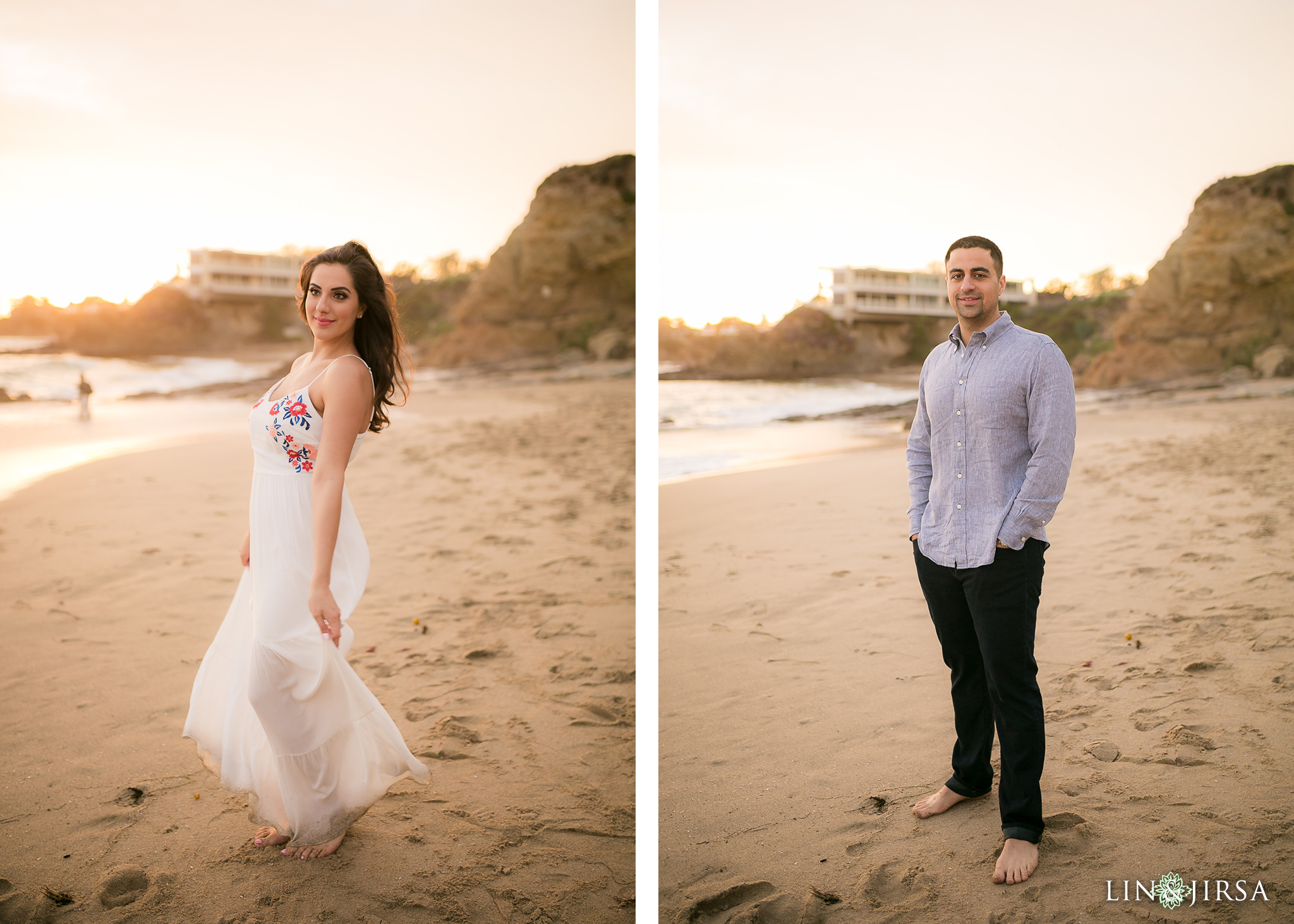 06-laguna-beach-orange-county-beach-engagement-photography