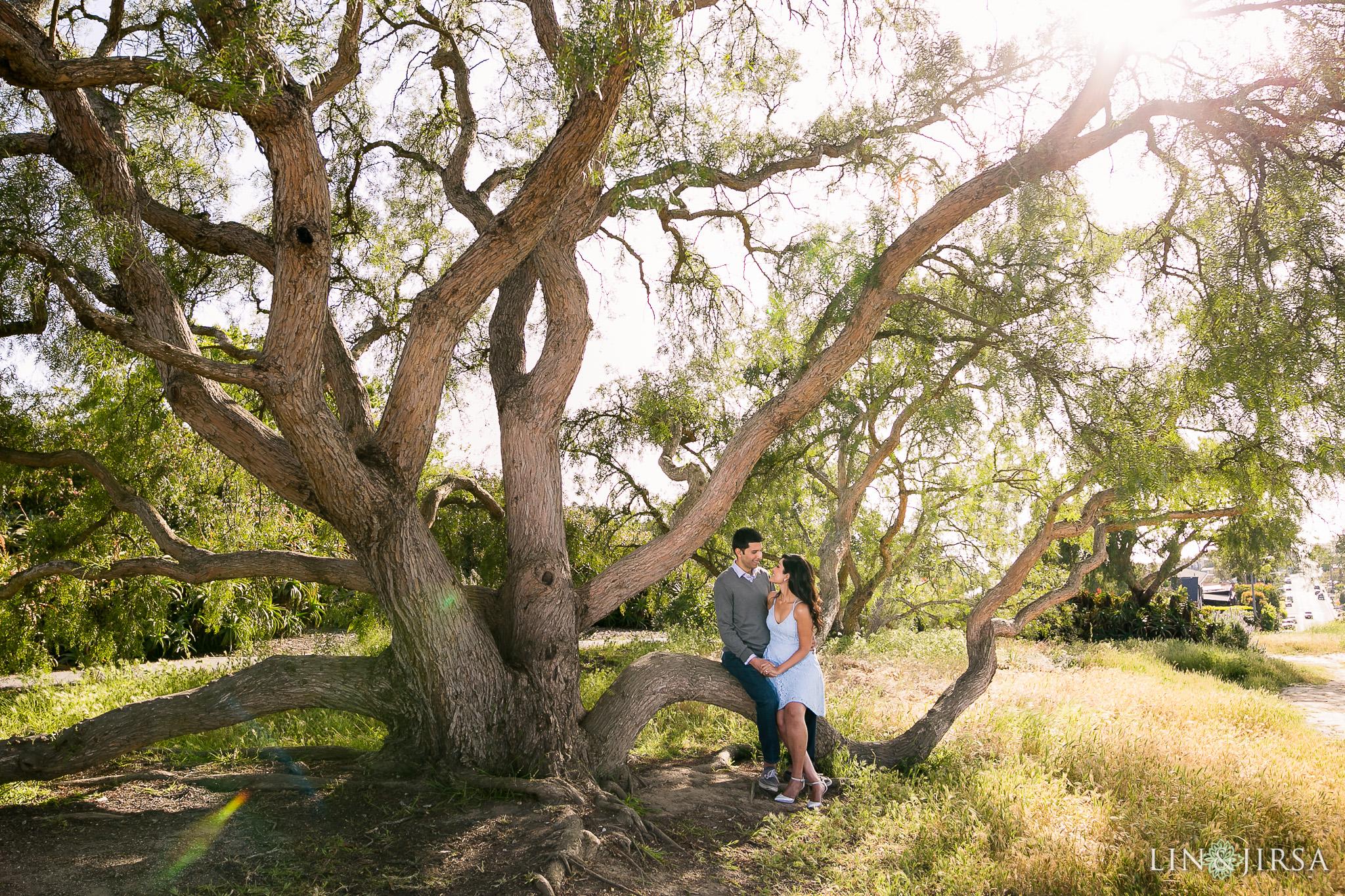 06-laguna-beach-orange-county-engagement-photography