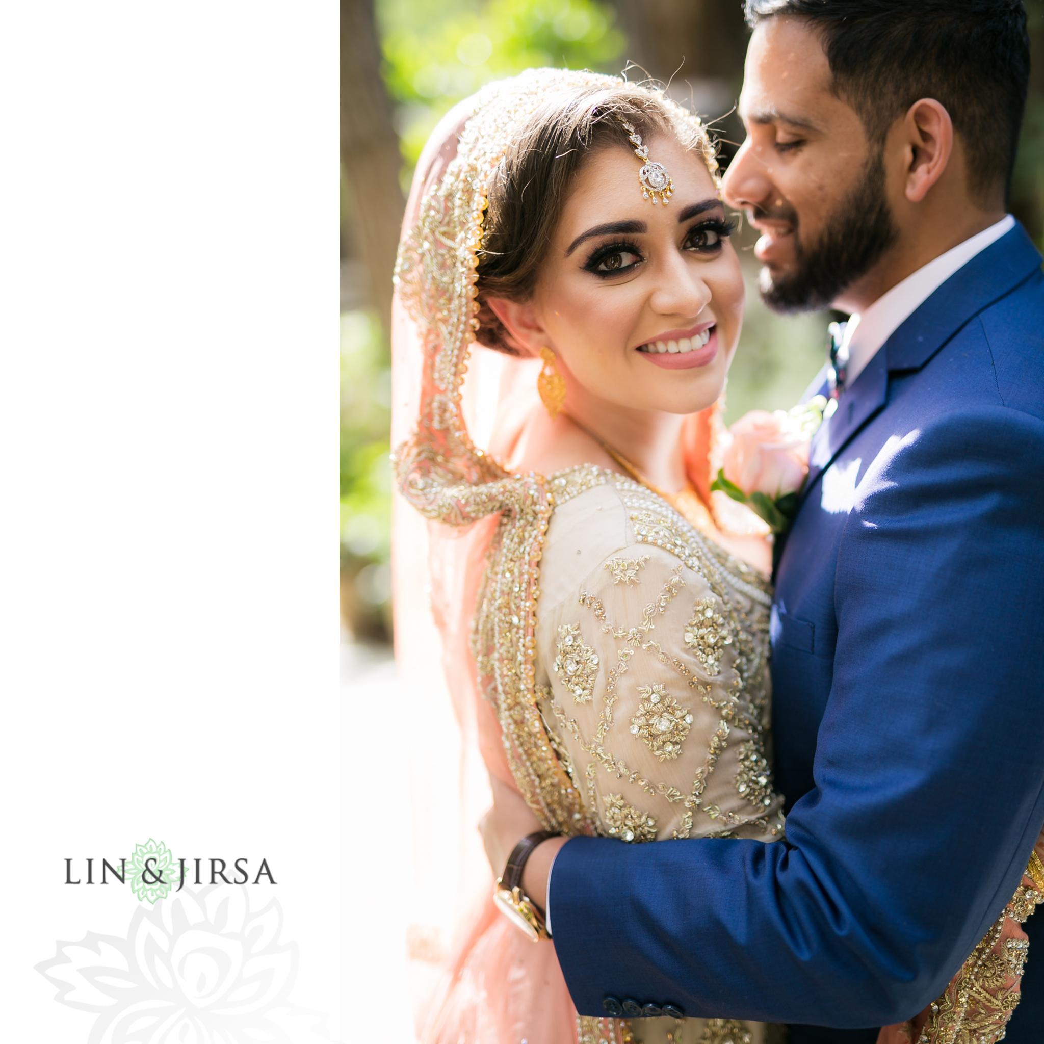 07-calamigos-ranch-muslim-wedding-photography