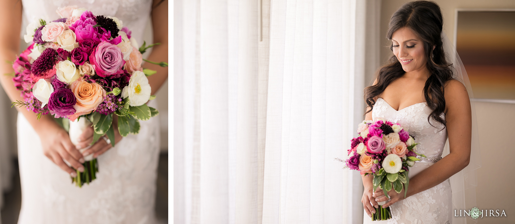 07-newport-beach-marriott-wedding-photography