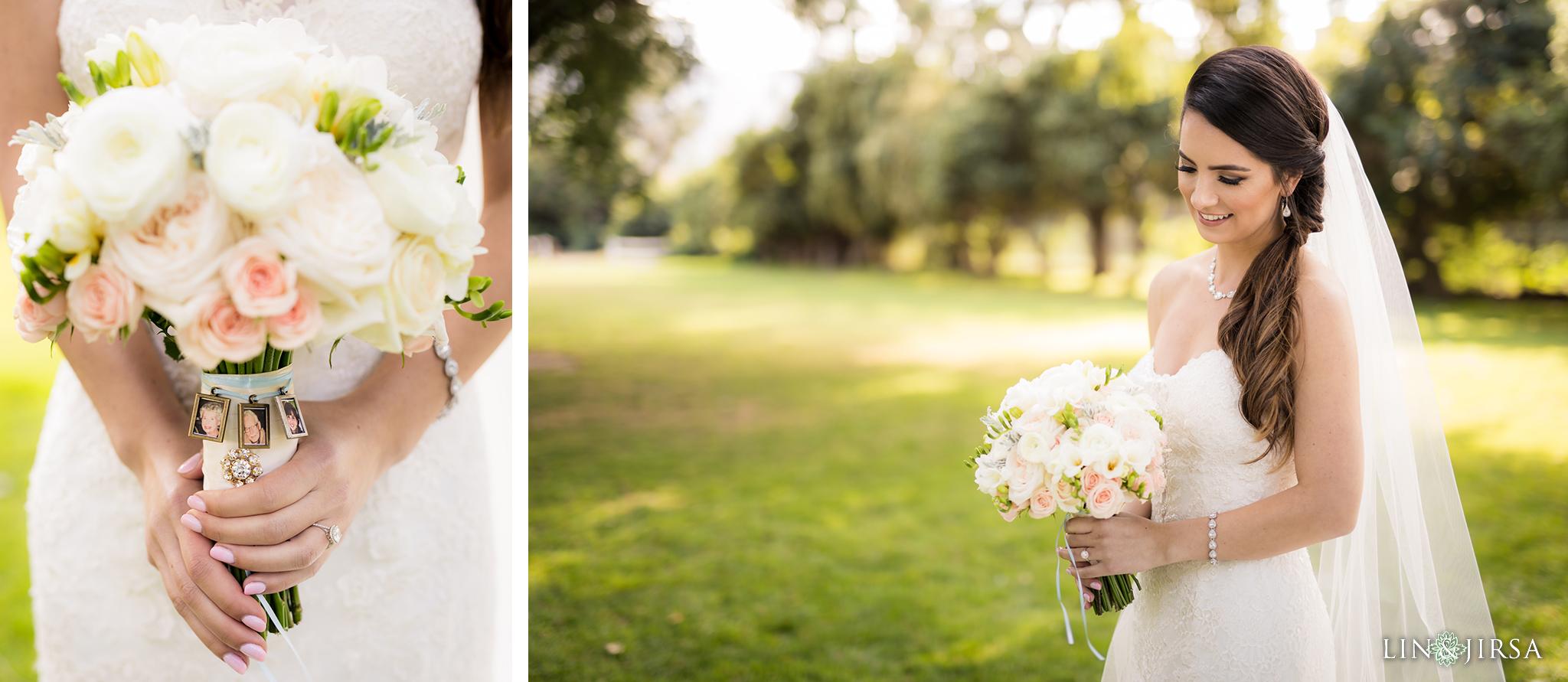 08-calamigos-equestrian-persian-wedding-photography