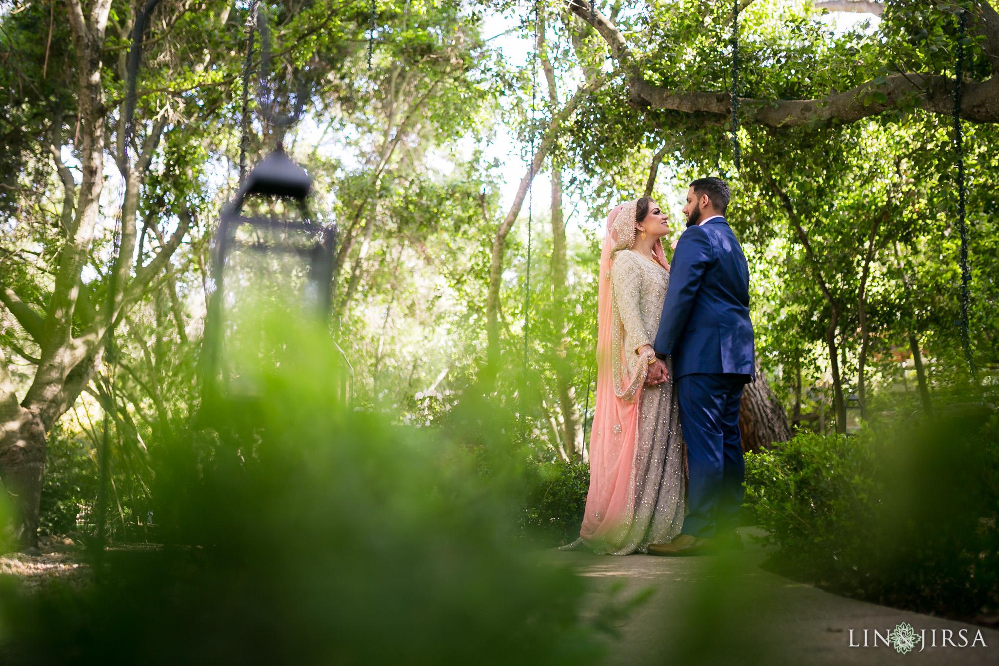 08-calamigos-ranch-muslim-wedding-photography