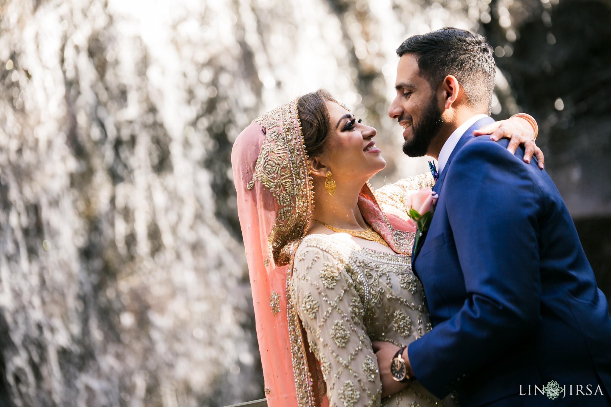 09-calamigos-ranch-muslim-wedding-photography