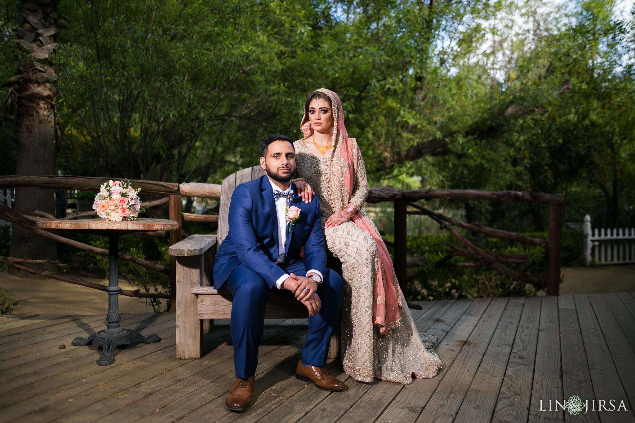 10-calamigos-ranch-muslim-wedding-photography