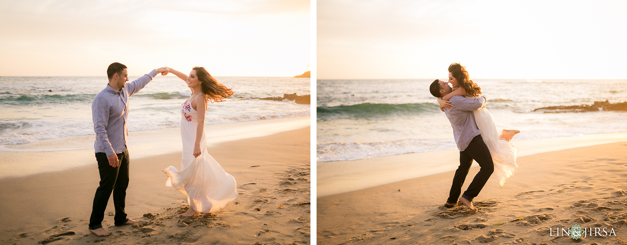 10-laguna-beach-orange-county-beach-engagement-photography