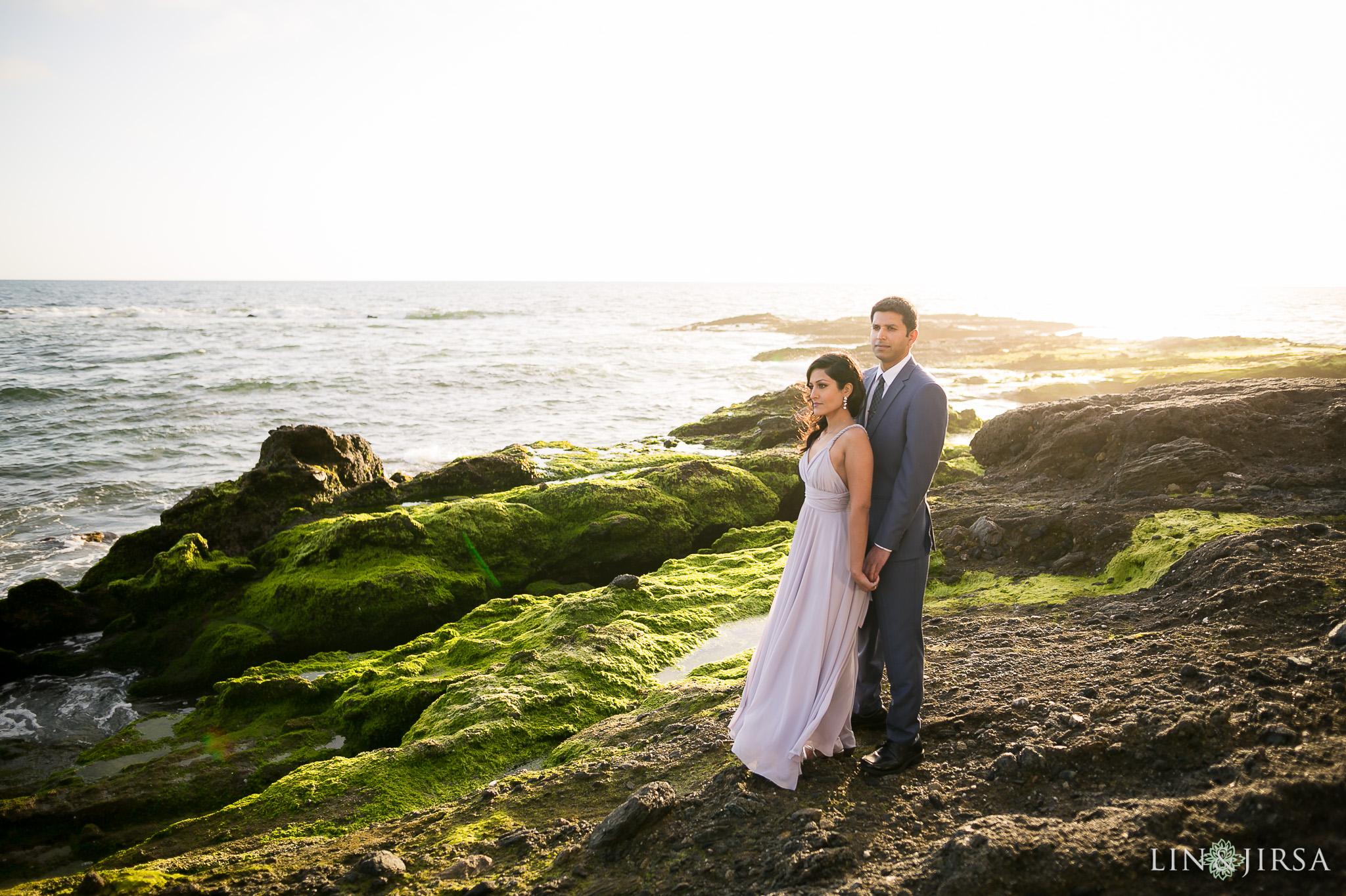 10-laguna-beach-orange-county-engagement-photography