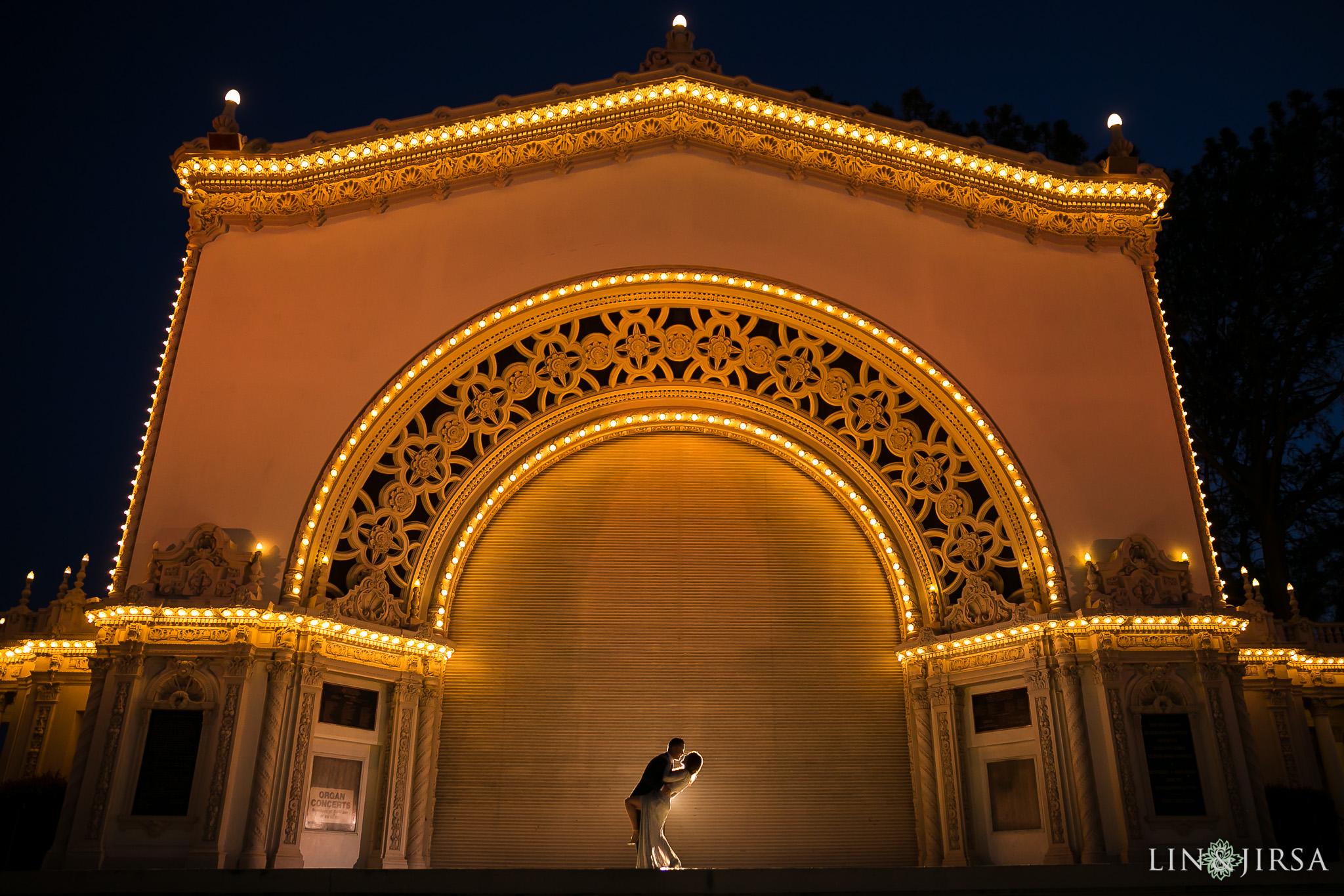 11-balboa-park-san-diego-engagement-photography